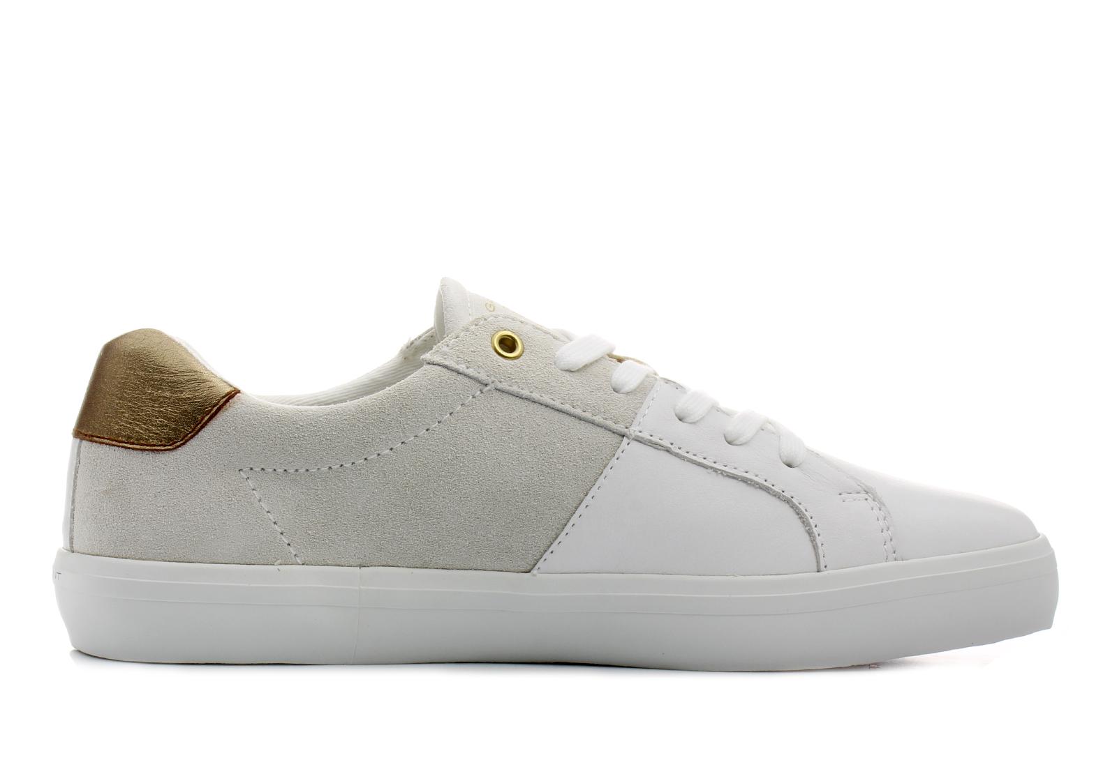 Gant Cipő Mary 16531445 G295 Office Shoes Magyarország