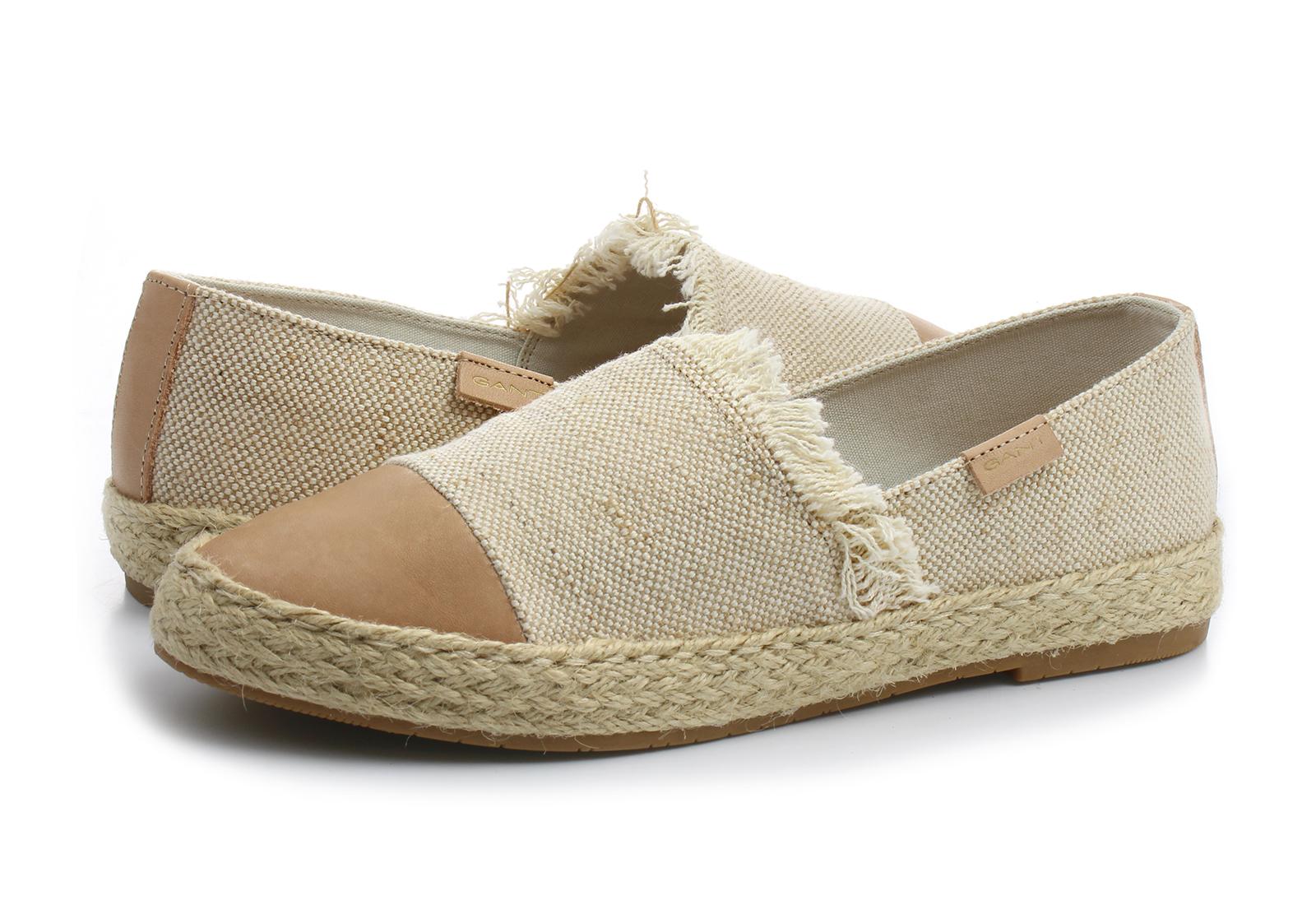 Gant Cipő Krista 2
