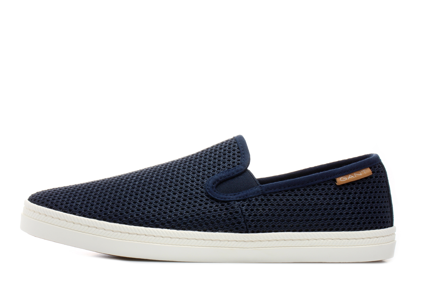 Vysoké podpatky boty 78d1c88d622