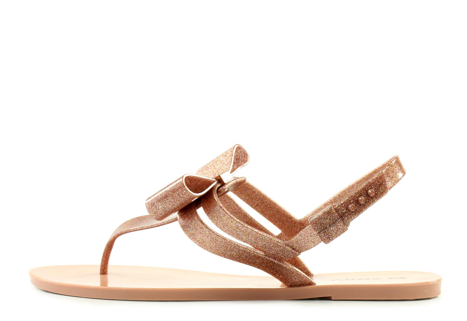 Zaxy Glaze Sandal 26BY4xF