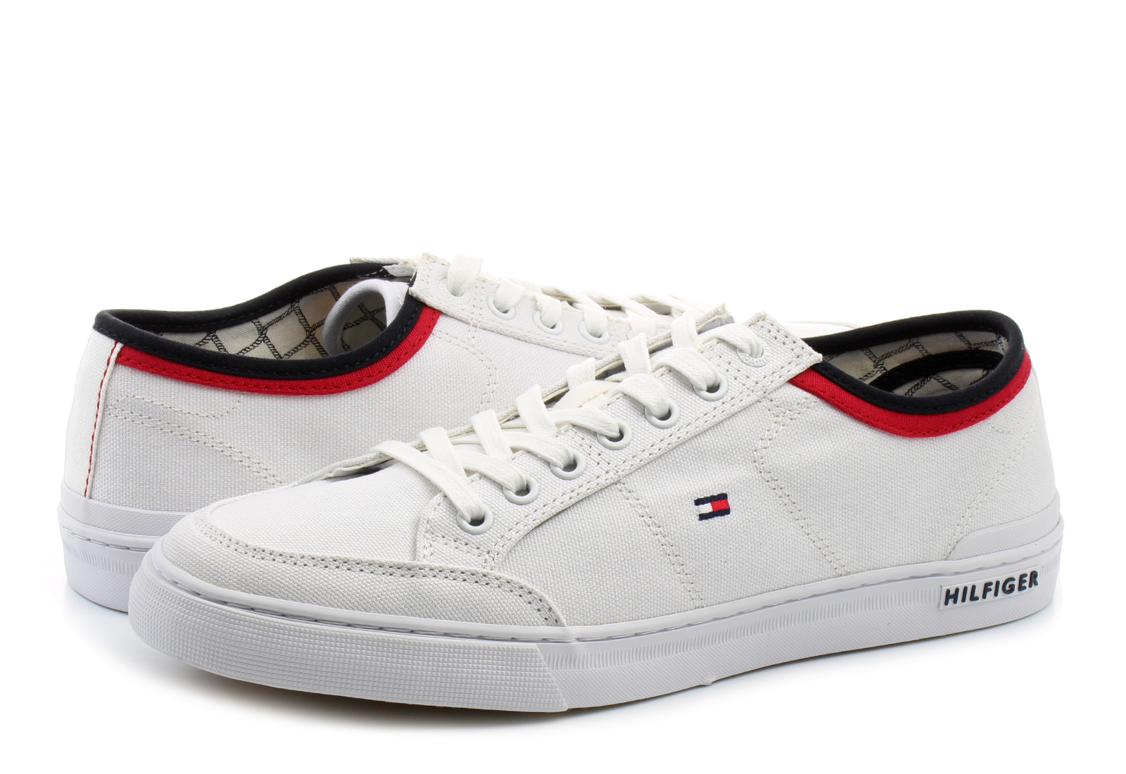 tommy hilfiger shoes harrington 5d2 17s 0543 100 online shop for sneakers shoes and boots. Black Bedroom Furniture Sets. Home Design Ideas