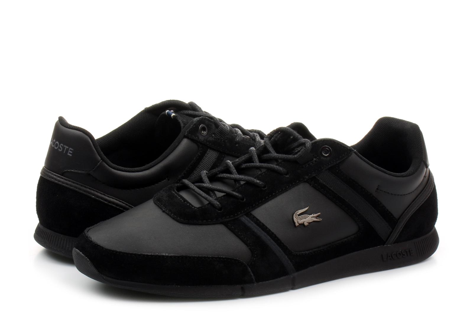 shop Lacoste for Menerva 181cam0078 118 02h Shoes 1 Online CqwaUSC0