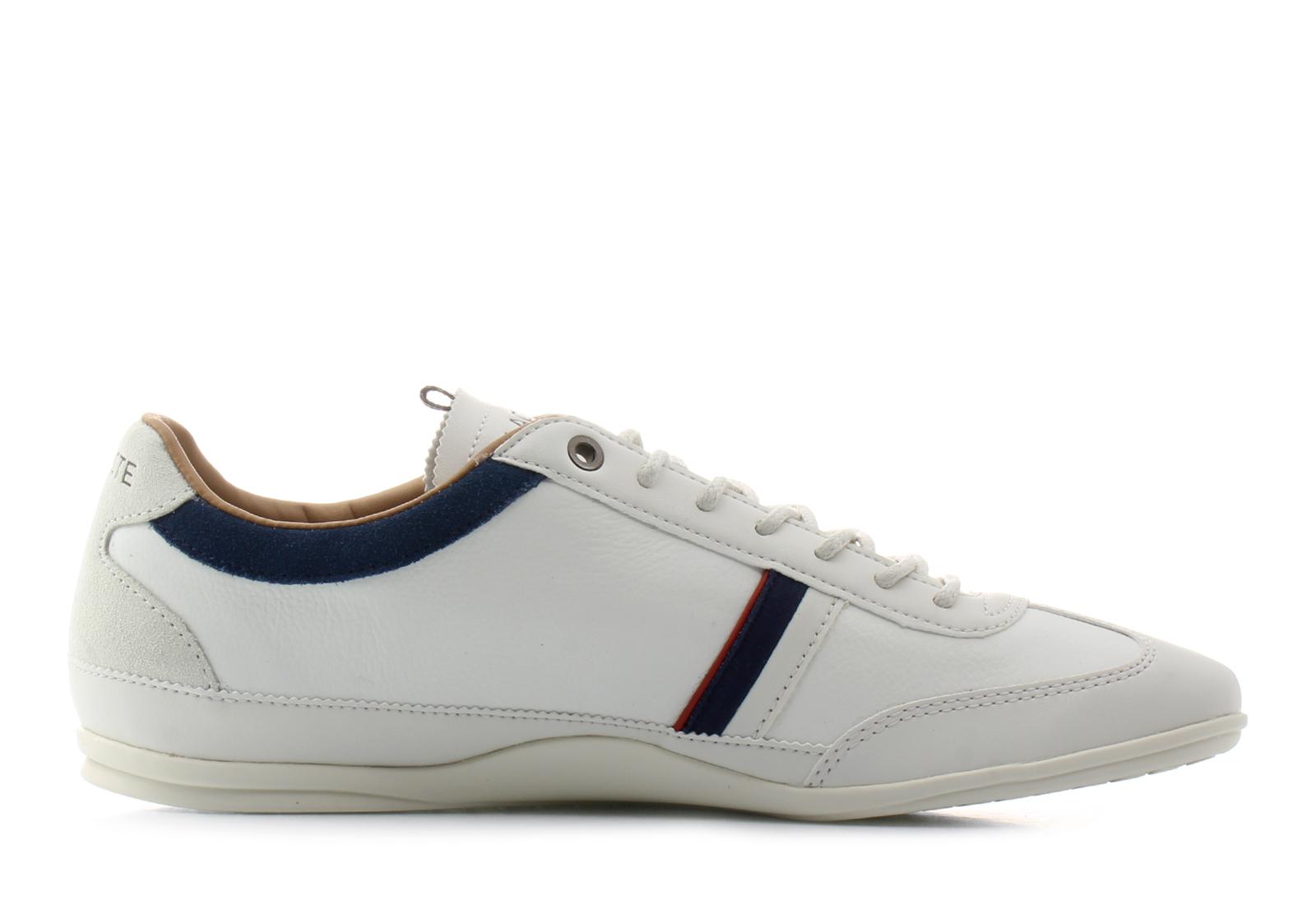 Misano Shoes Men