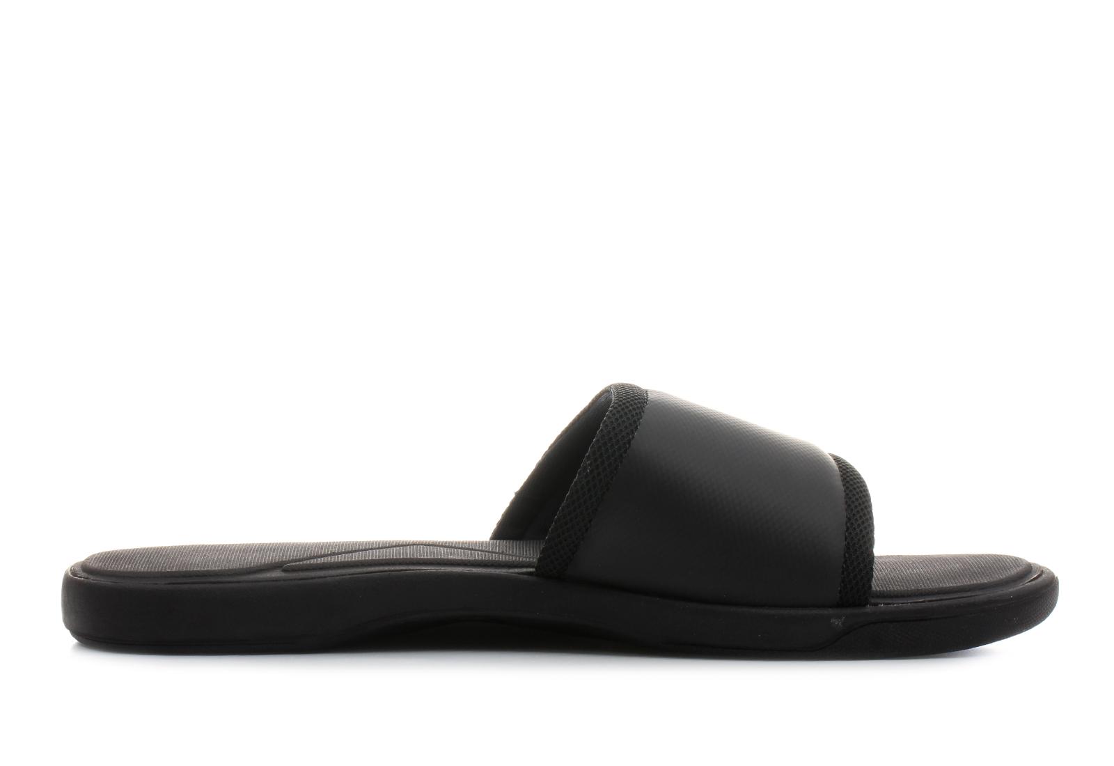 767a5aa4fe0c Lacoste Slippers - L.30 Slide Sport - 181spm2169-024 - Online shop ...