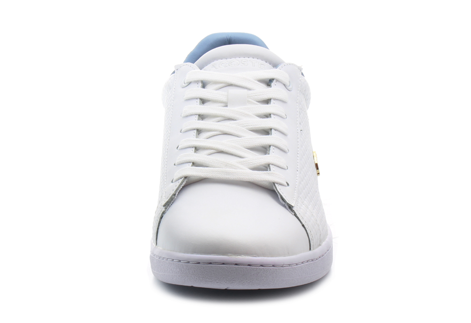mens k swiss shoes size 10 5 convert to centimeters 5 6 150