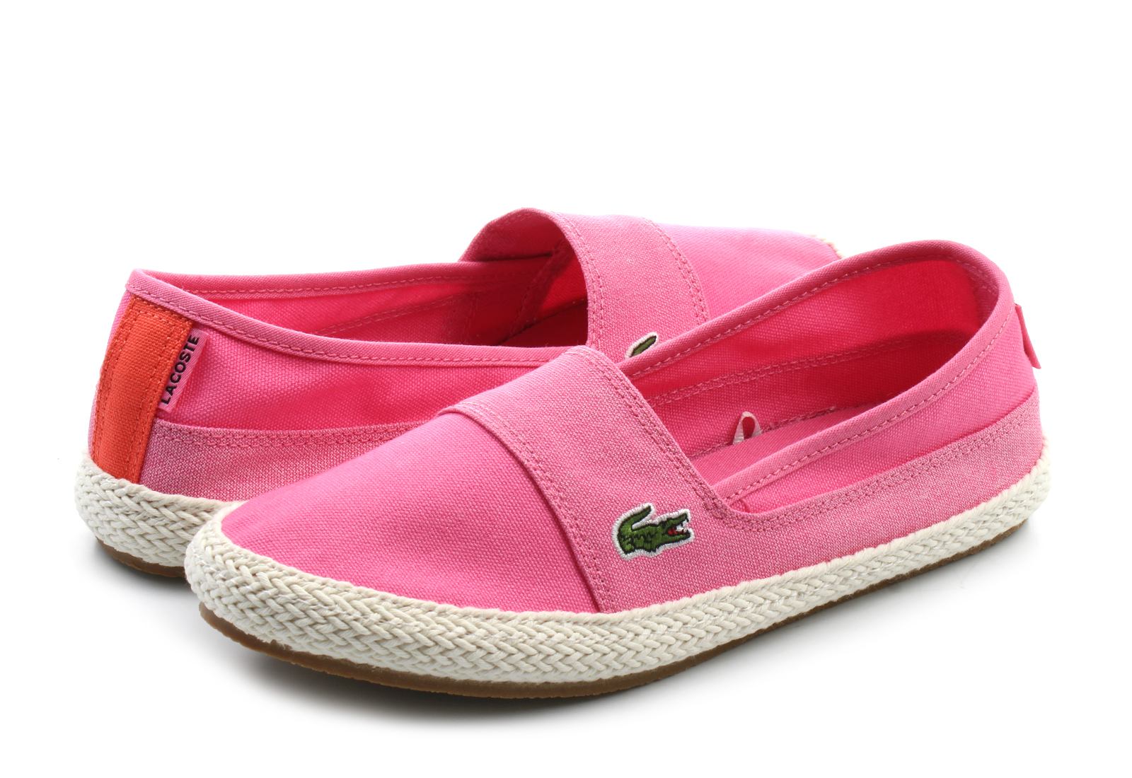 Lacoste Cipő - Marice - 182caw0042-13c - Office Shoes Magyarország 38fc93b265