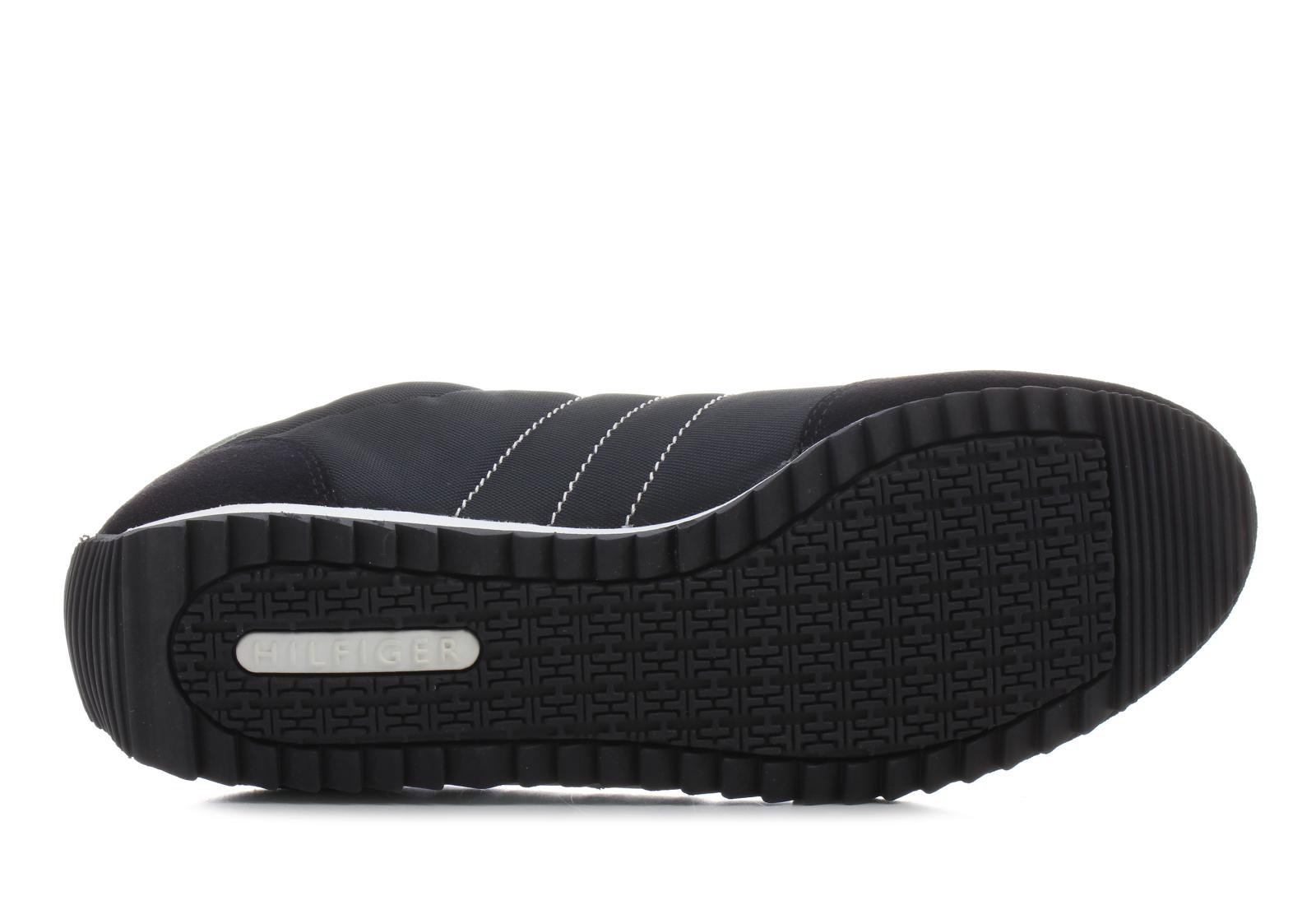 8eb849b9275d2 Tommy Hilfiger Shoes - Branson 5 - 18S-1032-424 - Online shop for ...