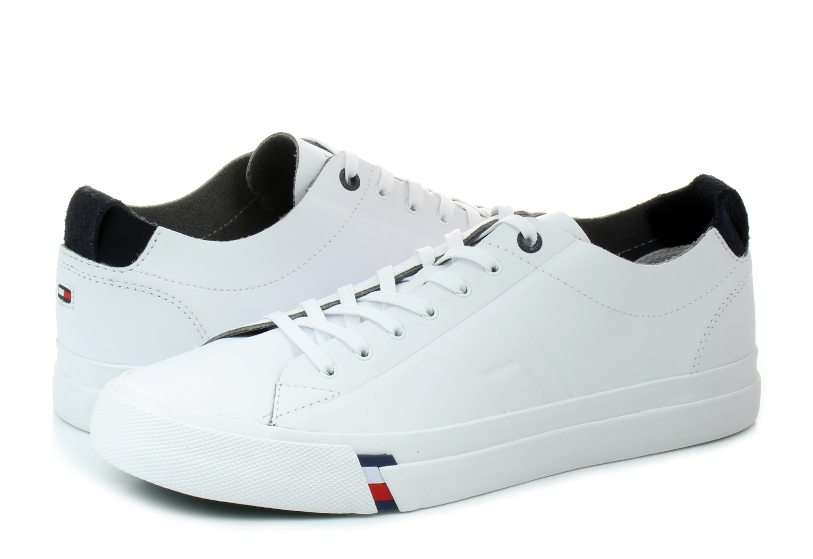 46fa2c91a1a93 Dino 1a - 18S-1214-100 - Online shop for ... - Tommy Hilfiger Shoes