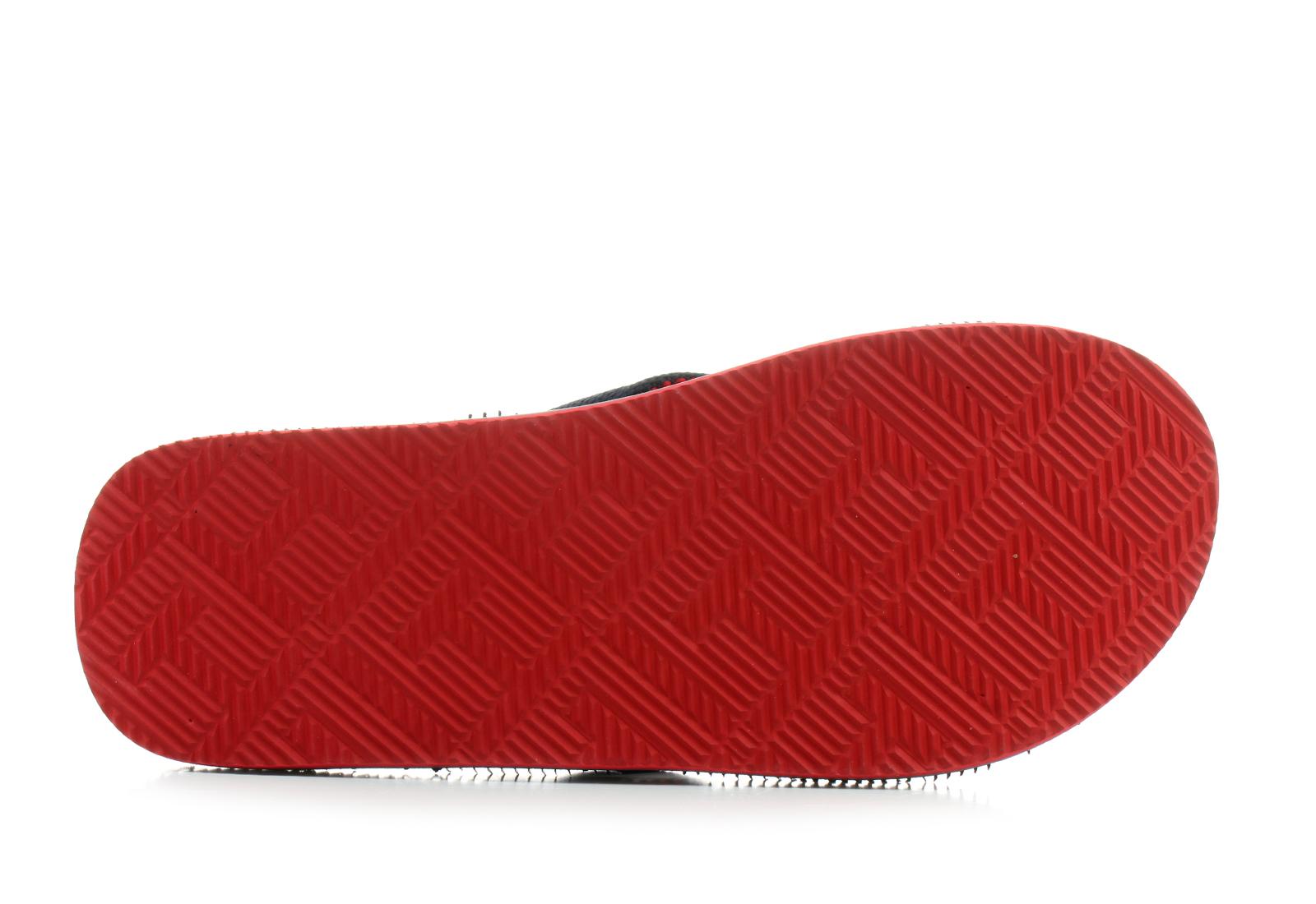 Tommy Hilfiger Slippers - Floyd 25 - 18S-1364-403 - Online shop for ... cd81de43e0