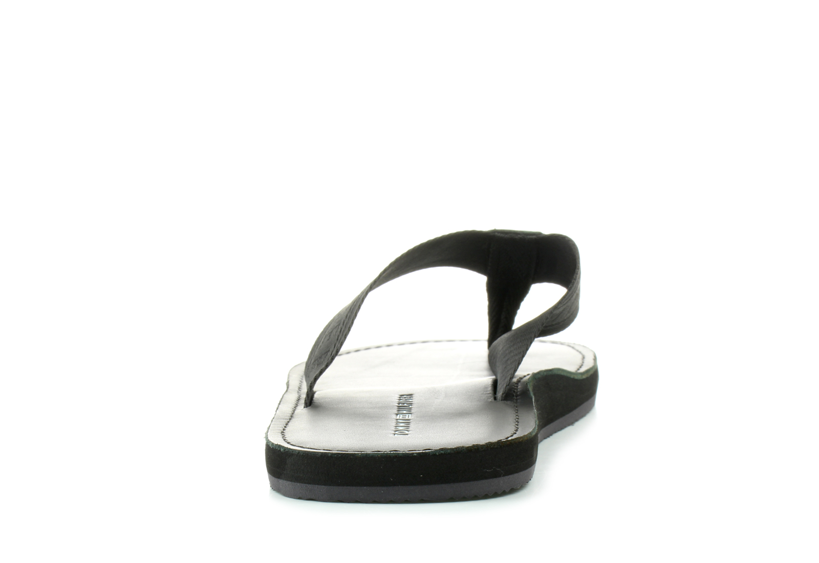 7adc8555df Tommy Hilfiger Papucs - Floyd 22 - 18S-1365-990 - Office Shoes ...