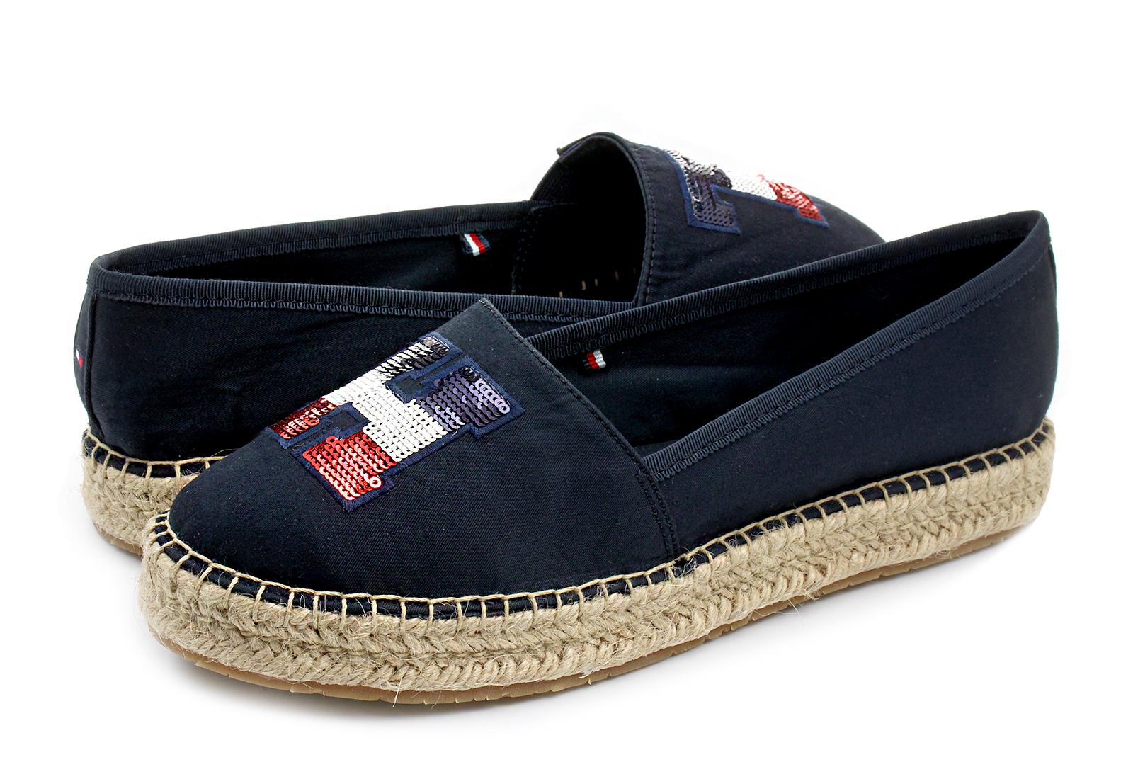 Sammy Shoes Online