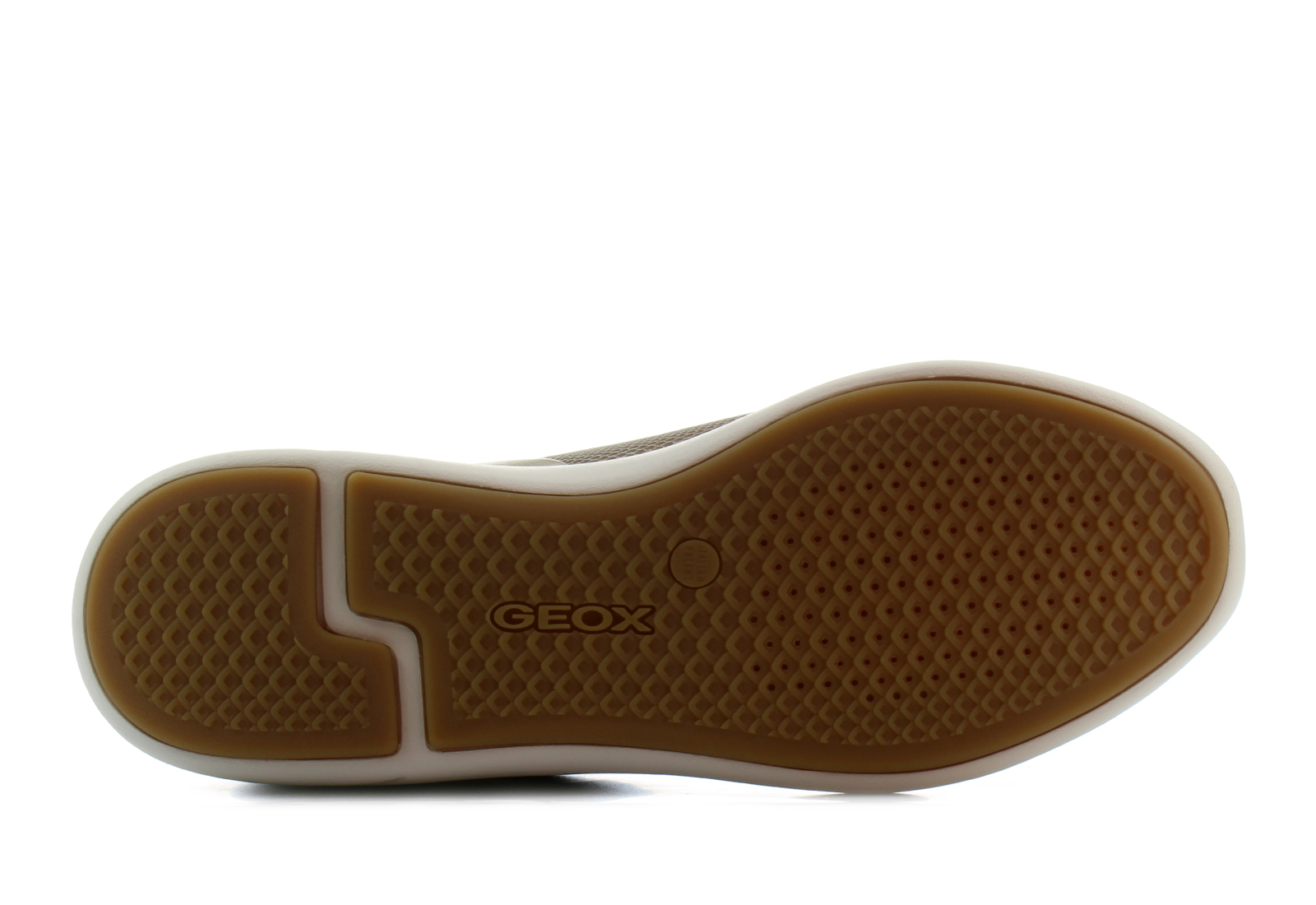 Geox Shoes Ophira 1ce Gnaj H62l Online Shop For Sneakers Shoes And Boots