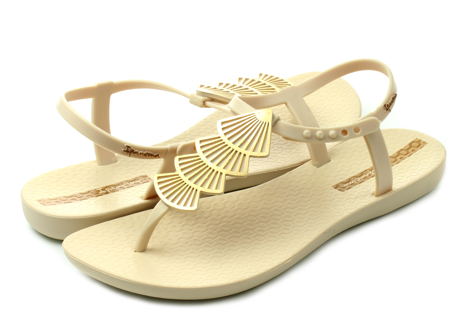 a6fdf1a2a29f Ipanema Sandals - Class Glam Ii - 26207-20354 - Online shop for ...