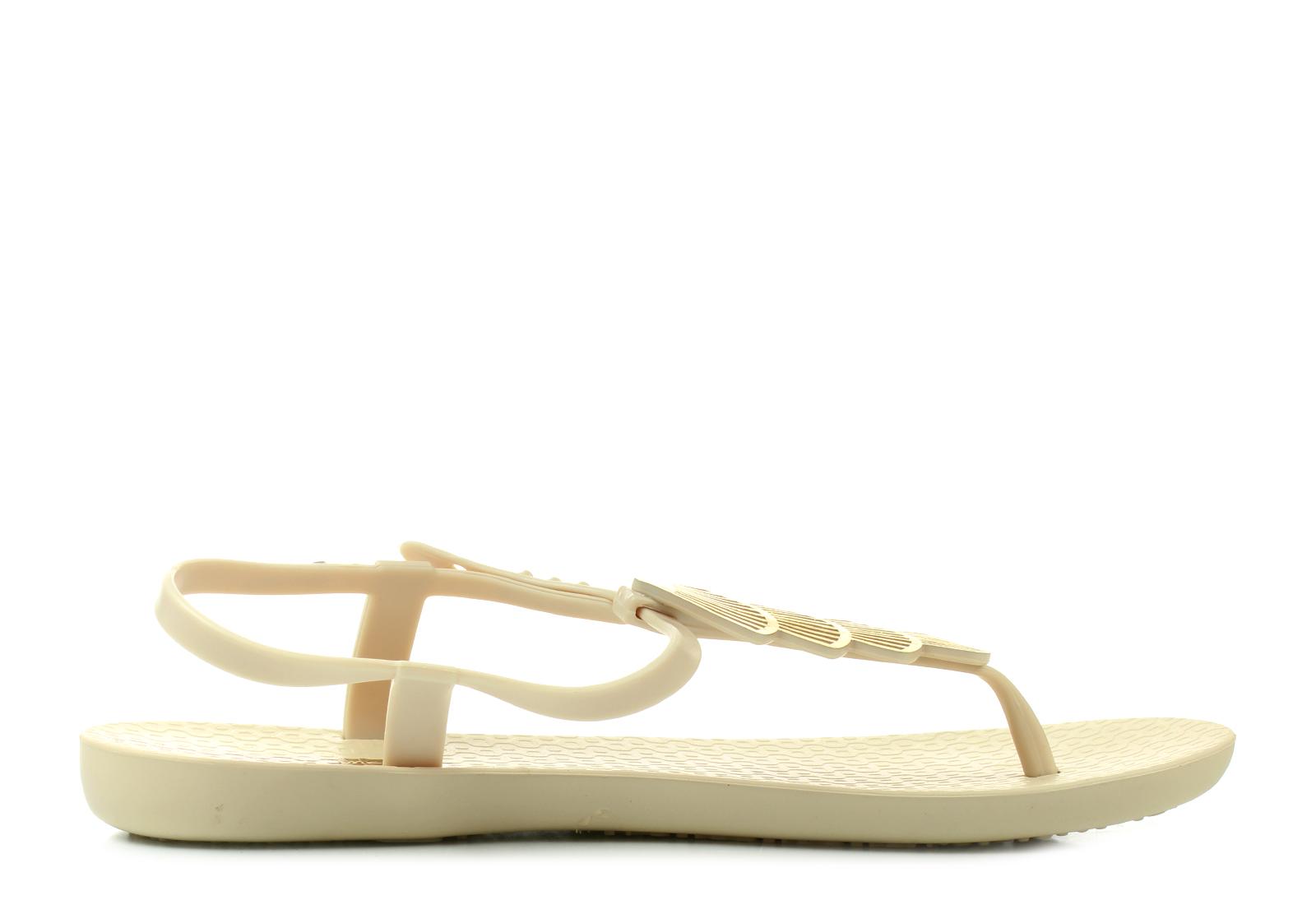 60a2a2a172 Ipanema Szandál - Class Glam Ii - 26207-20354 - Office Shoes ...