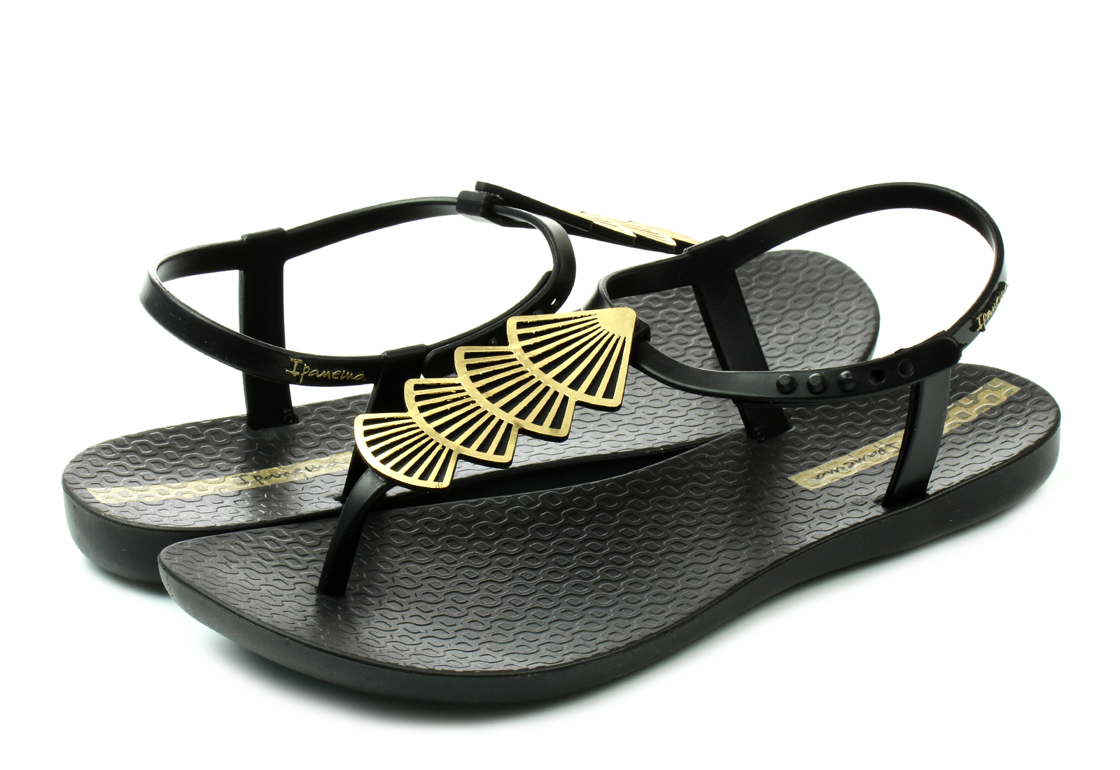 d385b2c06a Ipanema Szandál - Class Glam Ii - 26207-20766 - Office Shoes ...