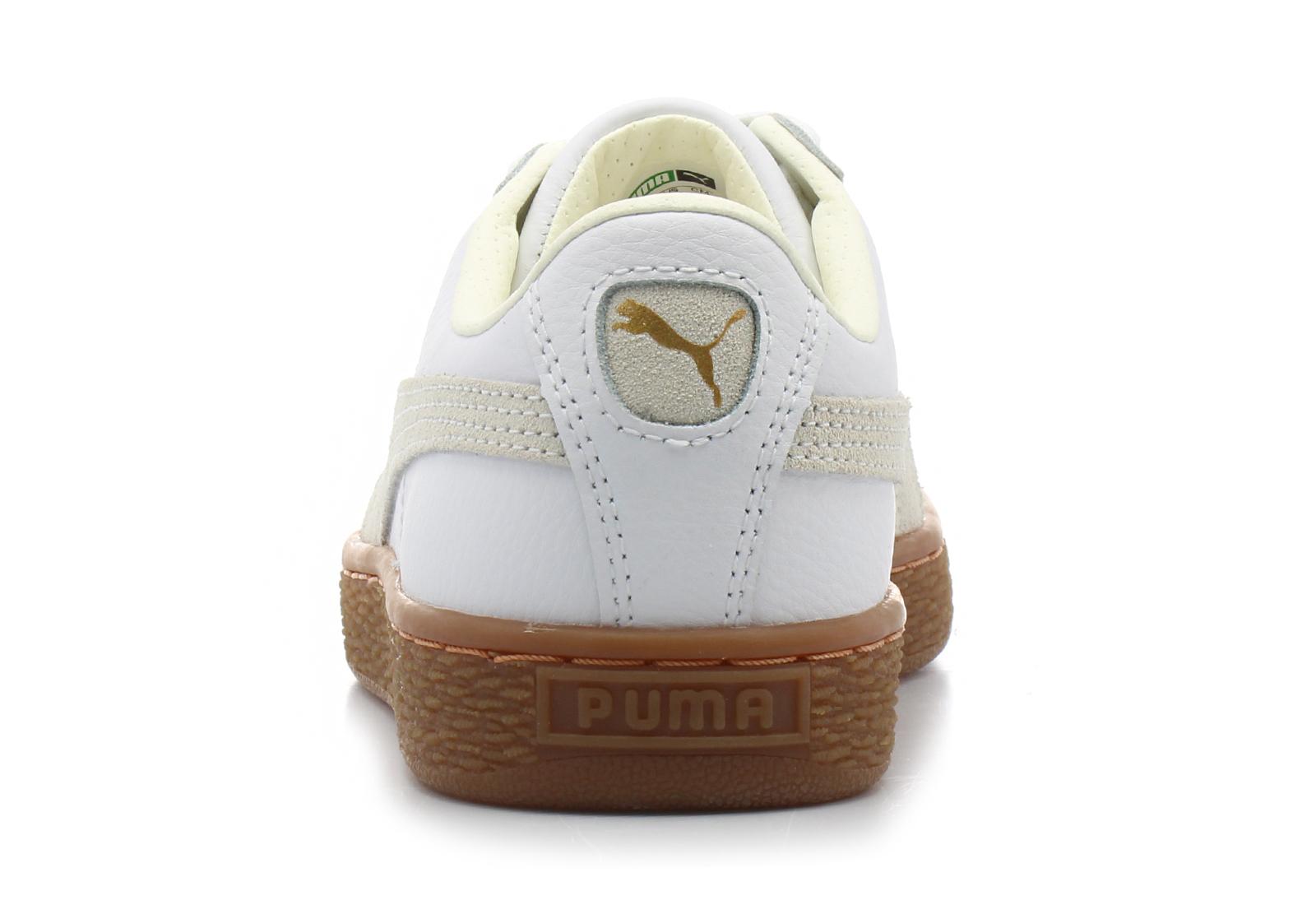 Basket Classic Gum Deluxe Jr