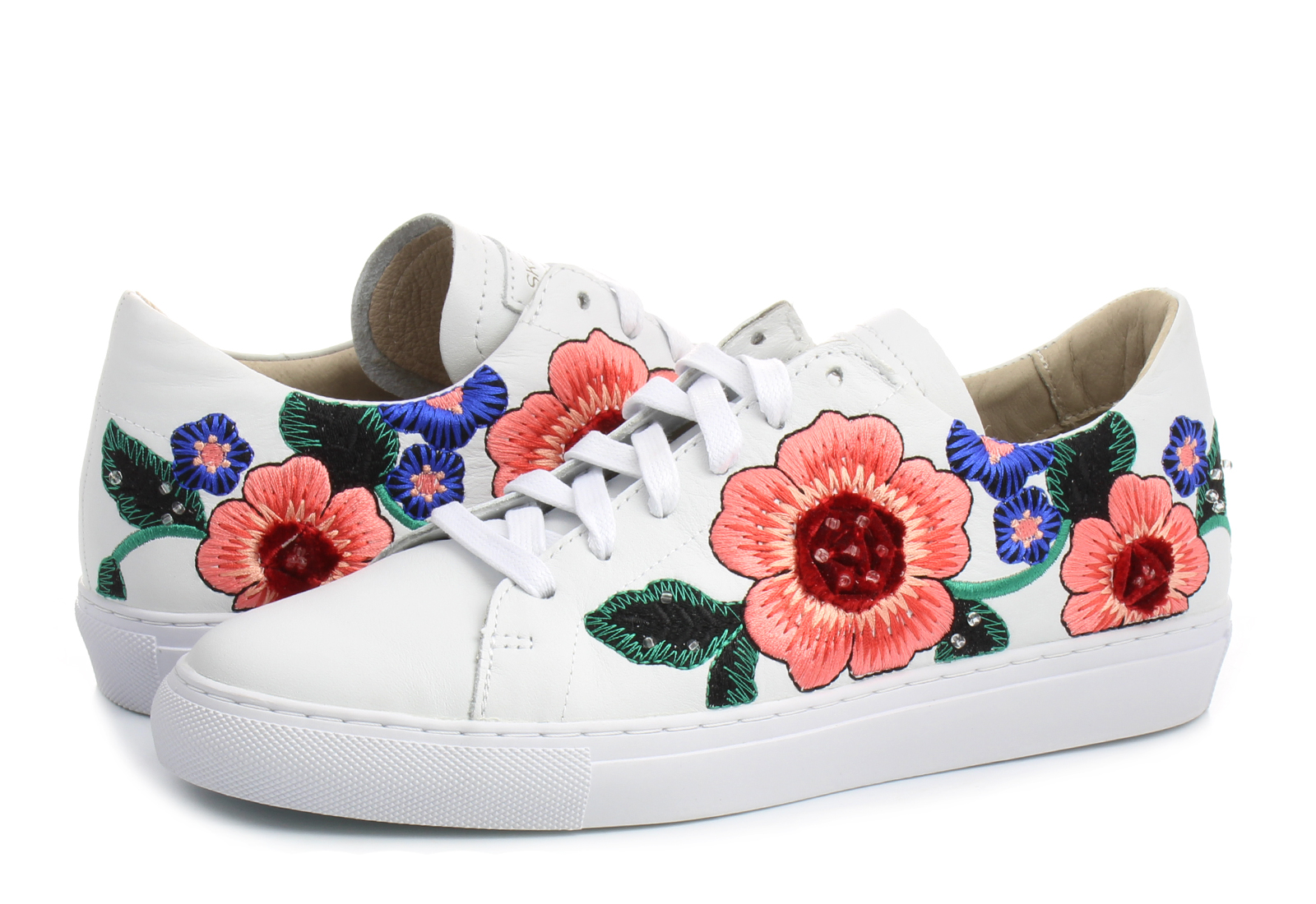 Skechers Pantofi Vaso - Flor