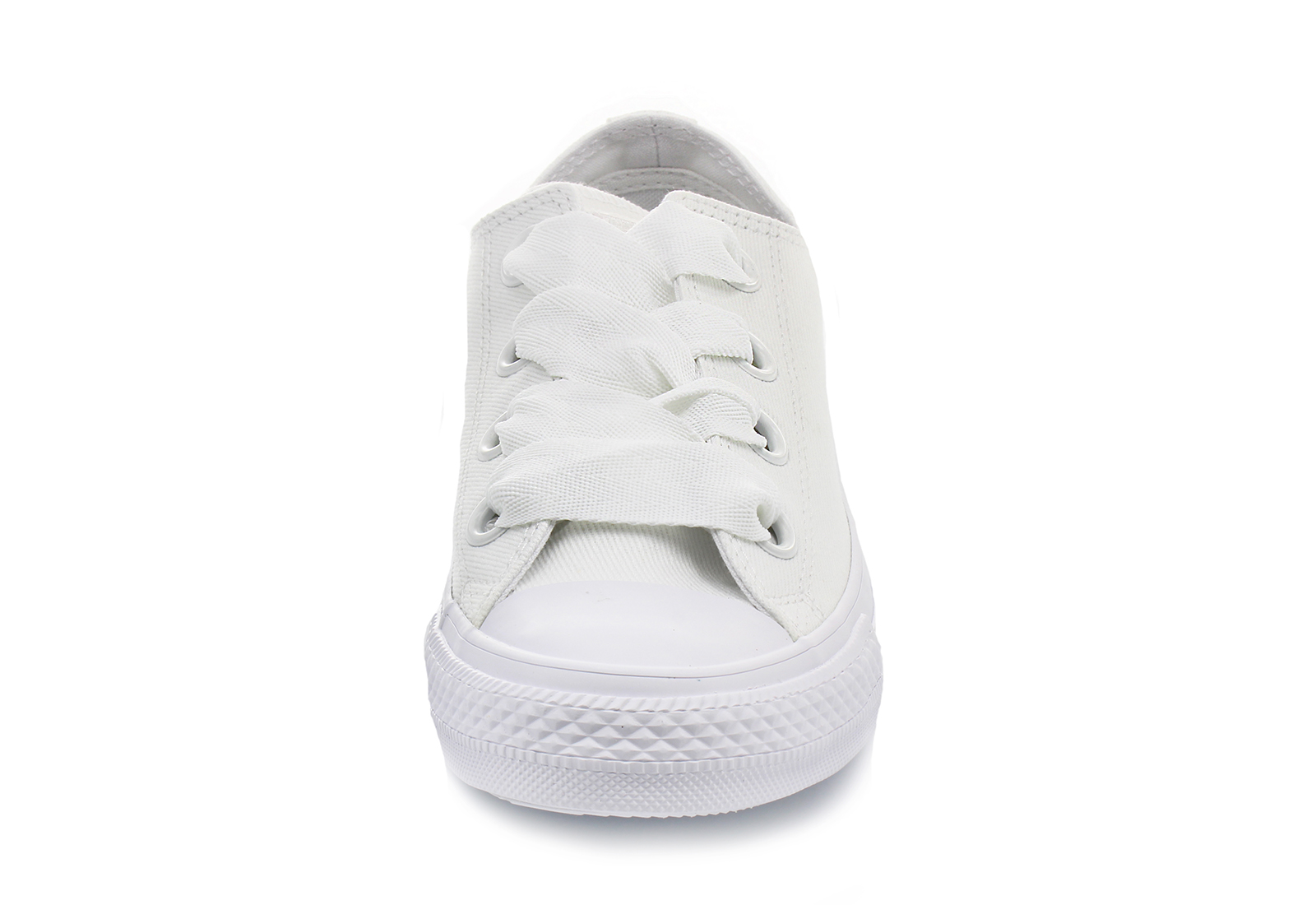be6823df4f9 Converse Tenisky - Chuck Taylor All Star Big Eyelets ...