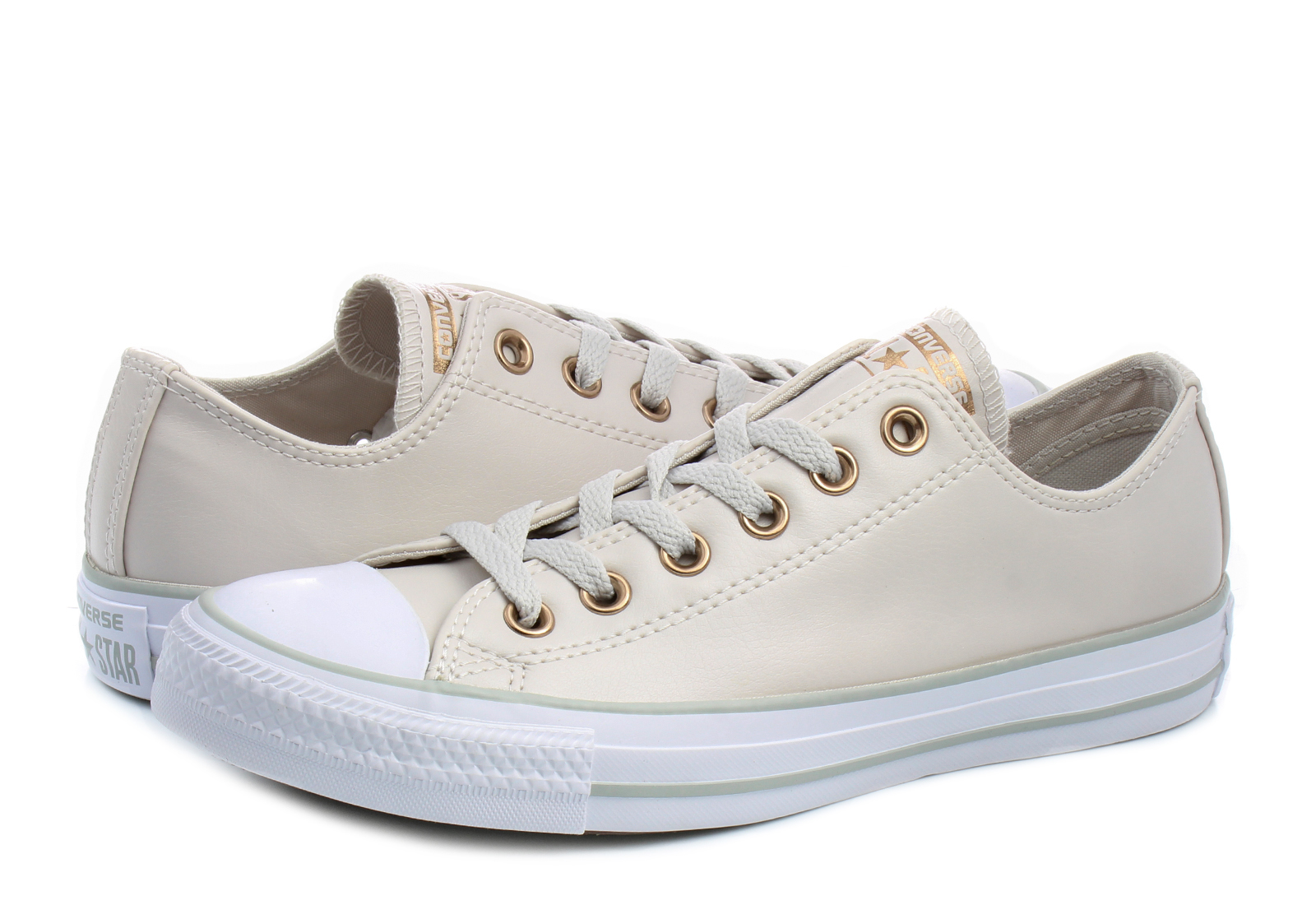 656121078318 Converse Sneakers - Chuck Taylor All Star Craft Sl - 559944C ...