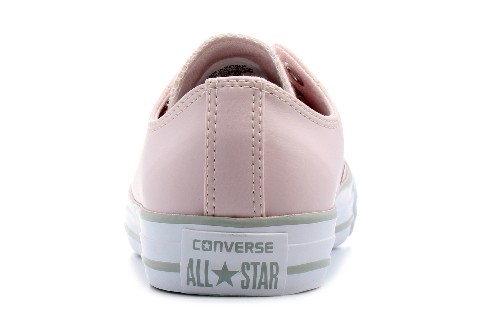 Converse Tenisky - Chuck Taylor All Star Craft Sl - 559945CTenisky ... 7ba420b22e