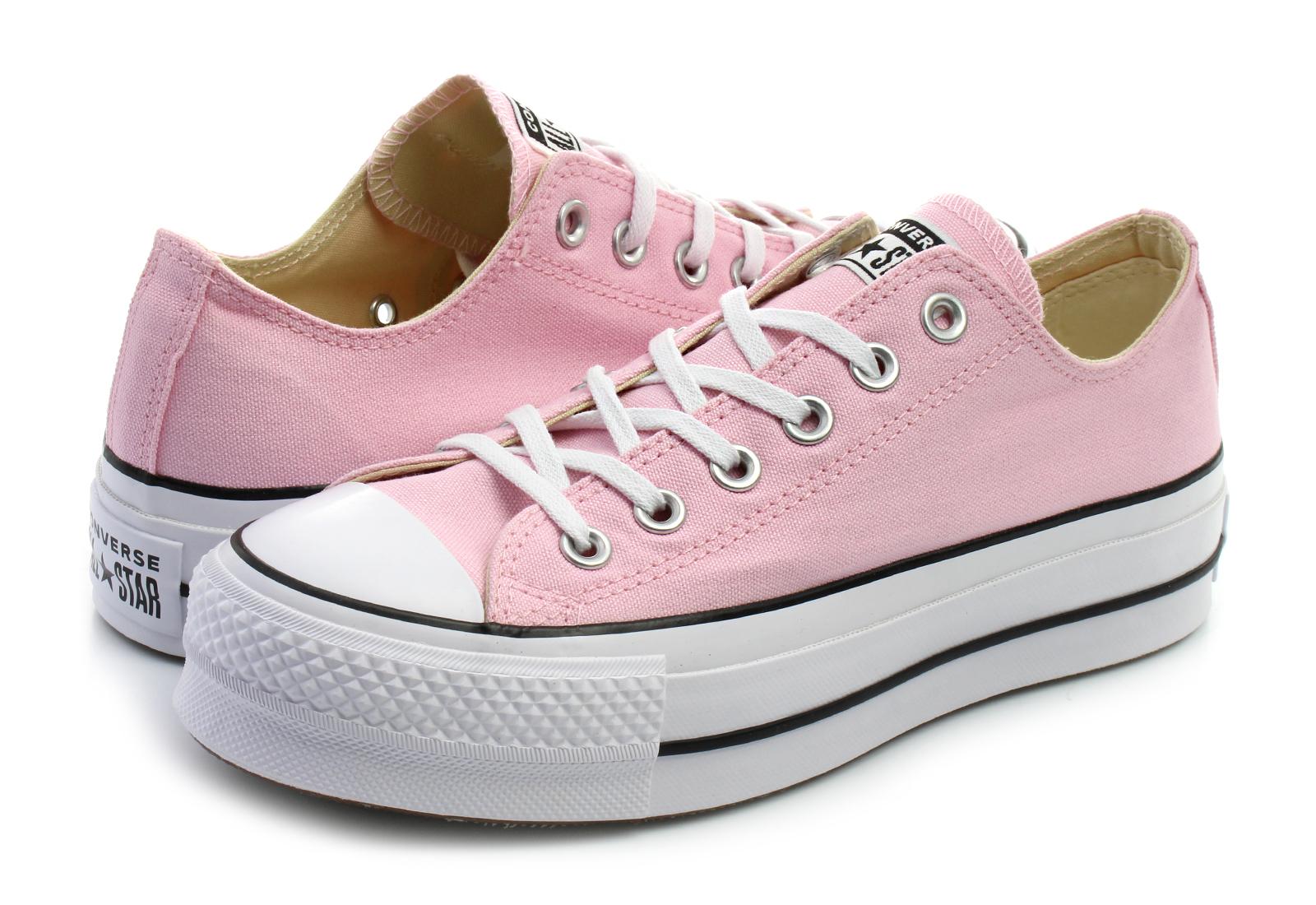 Converse Office Shoes Romania