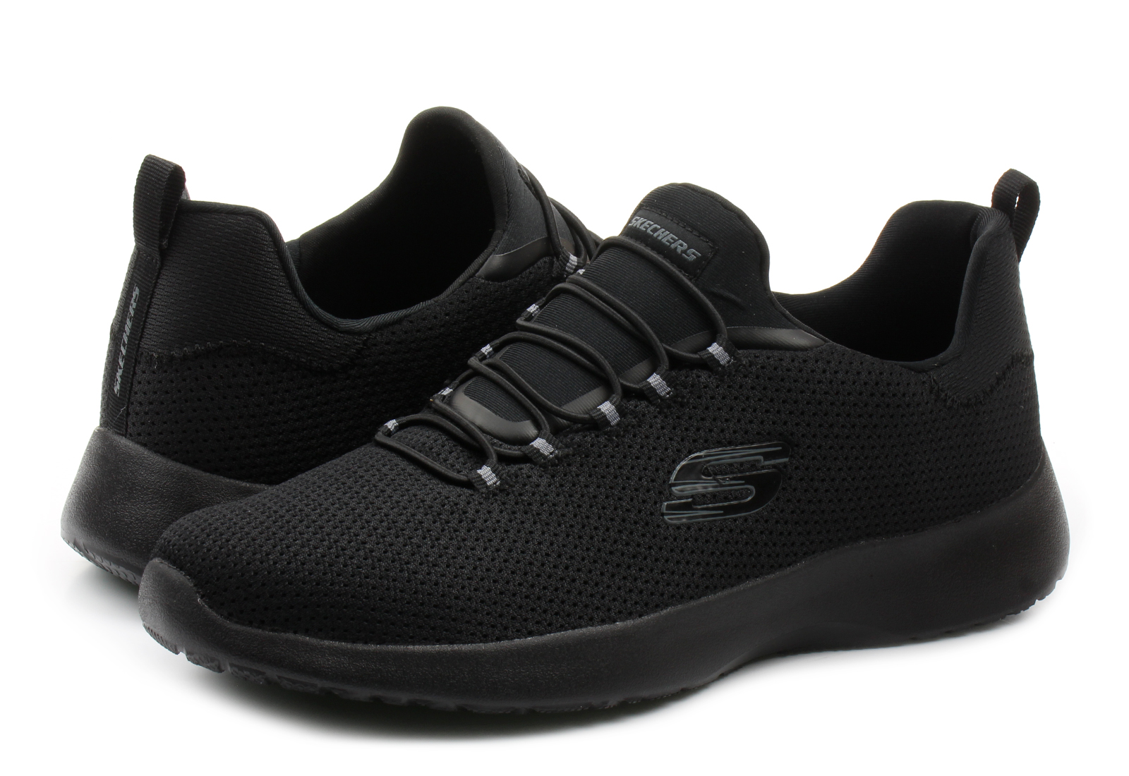 Skechers Cipő Dynamight