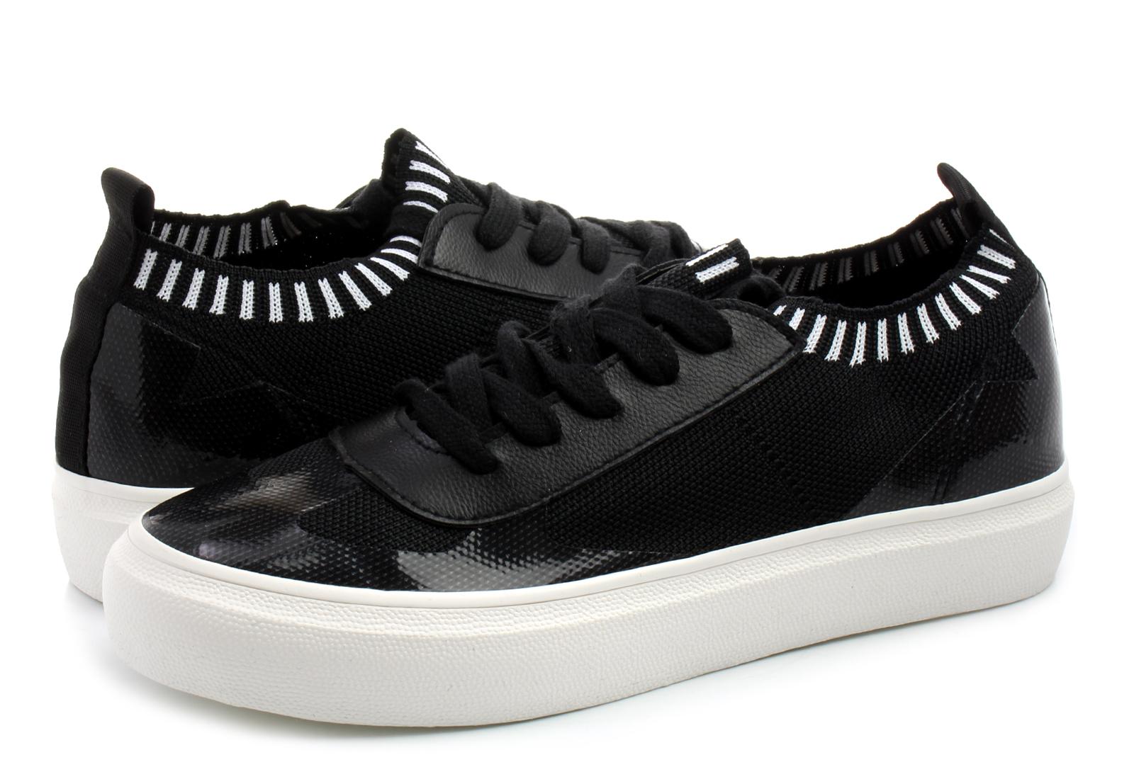 Blink Pantofi 602563