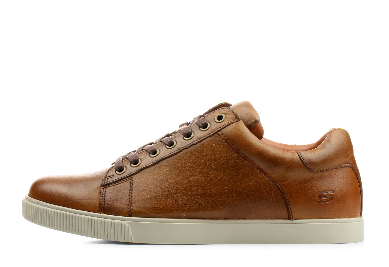 Shop For Skechers Volden Fandom Tns Online 65323 Shoes SnpAFqpwv