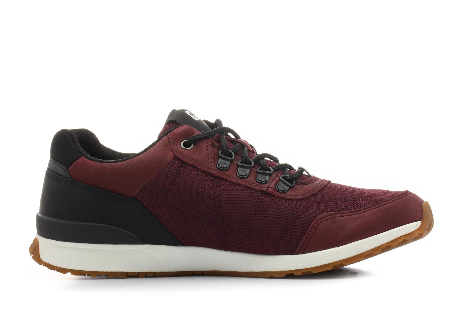 CAT Footwear Lapaz Sneaker qMXB3Oqag9