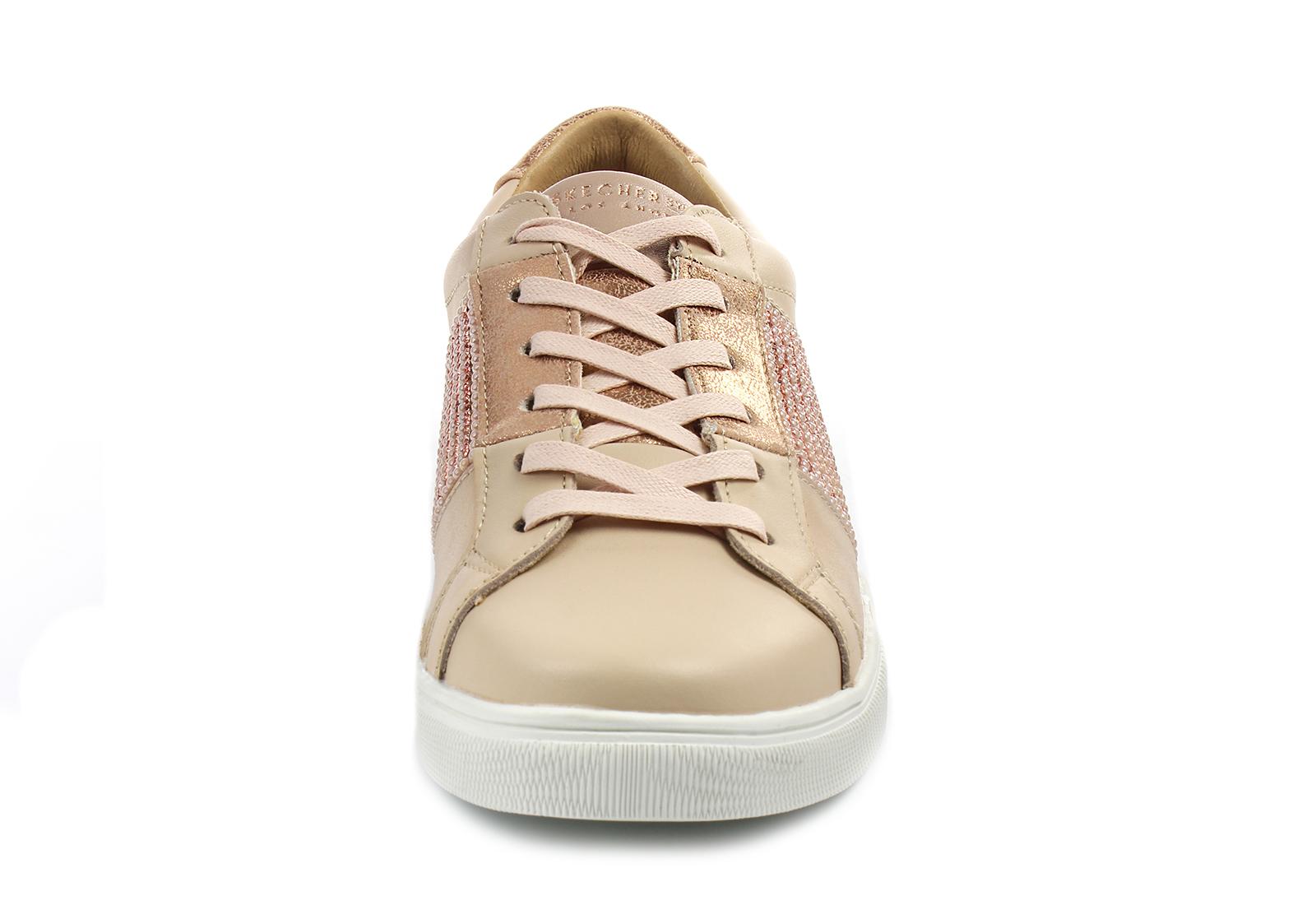 a tiempo Iluminar Indígena  Skechers Pantofi - Moda - Bling Bandit - 73493-ltpk - Office Shoes Romania