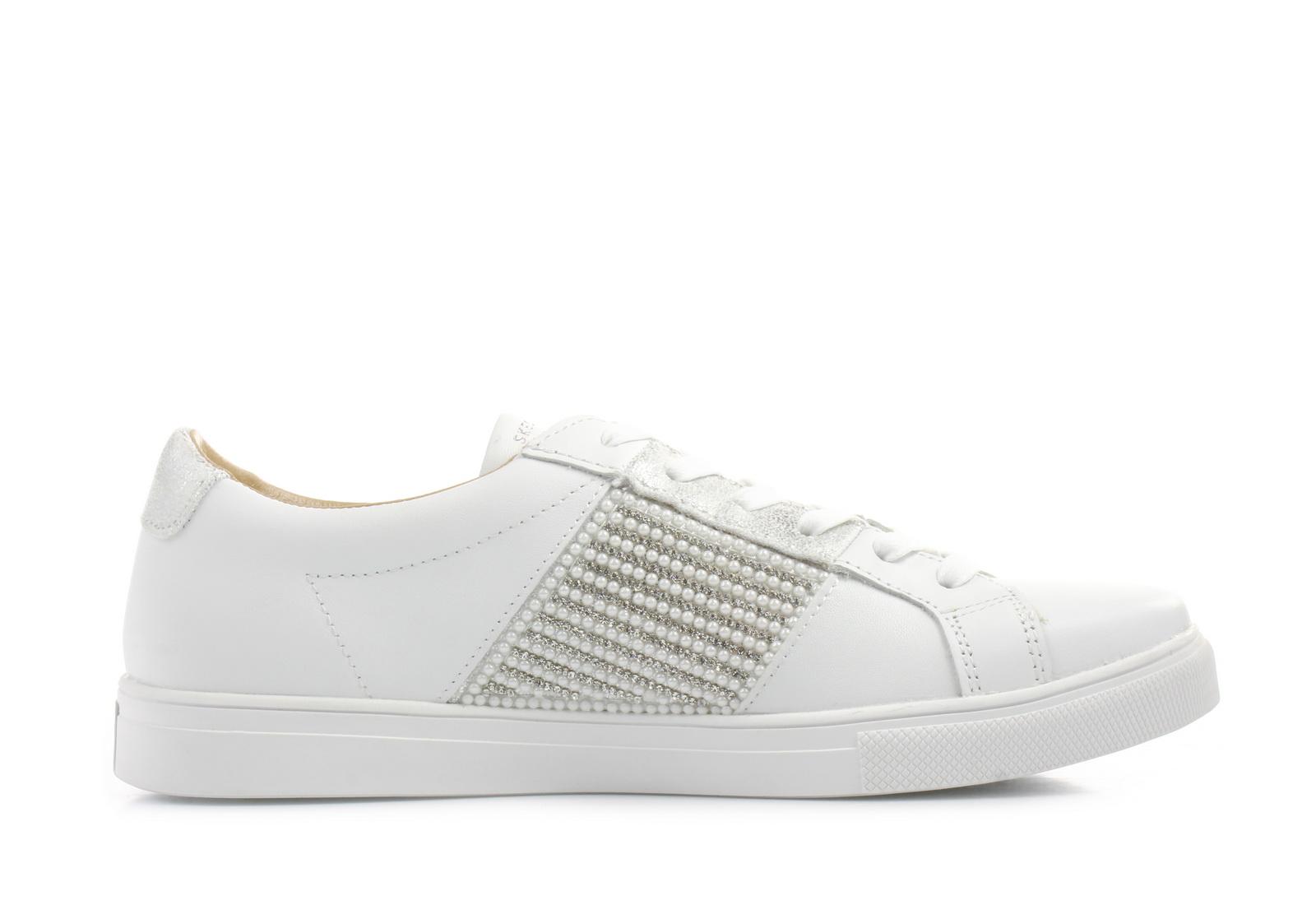 cliente Contaminado lavar  Skechers Półbuty - Moda - Bling Bandit - 73493-wsl - Obuwie i buty damskie,  męskie, dziecięce w Office Shoes