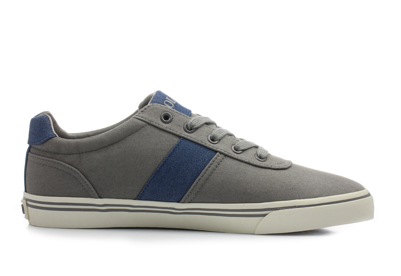 Polo Ralph Lauren Shoes - Hanford-ne - 816688415003 - Online shop ... f6959c7c52
