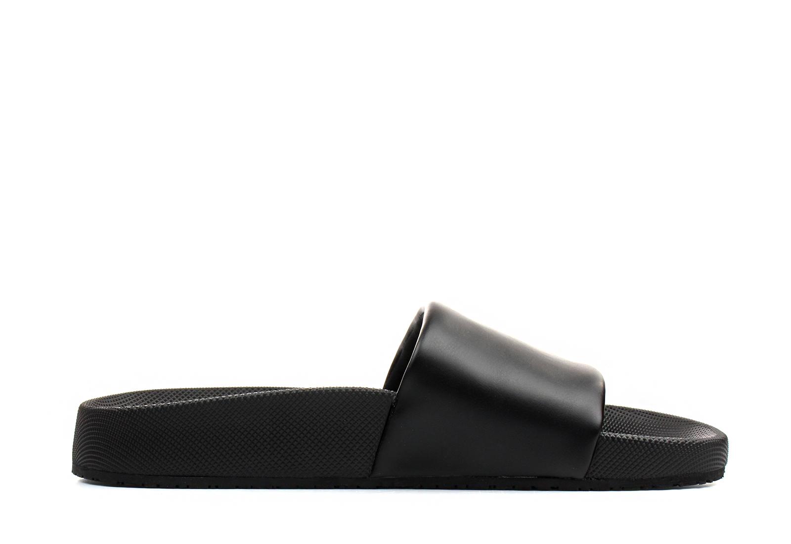 Polo Ralph Lauren Papucs - Cayson - 816691290002 - Office Shoes ... a68ad3b49c