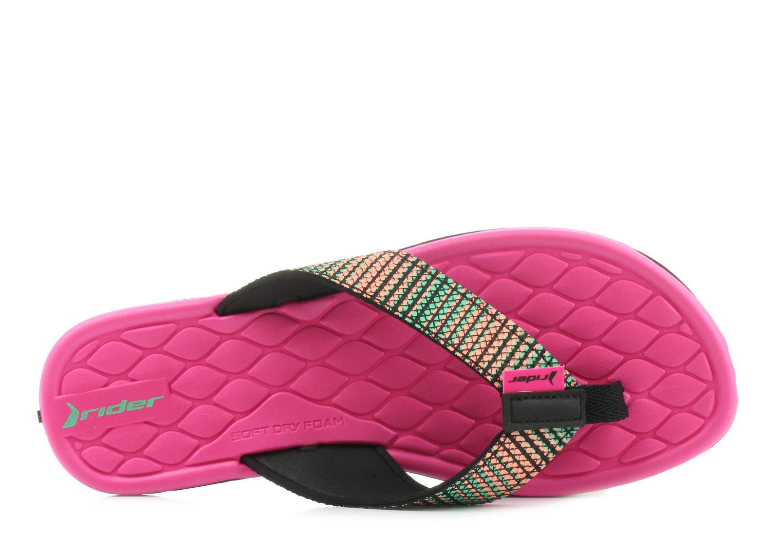 forró eladások exkluzív választék félig Office Cloud Papucs V 20753 Shoes Fem Rider Magyarország 82223 UzSMpV