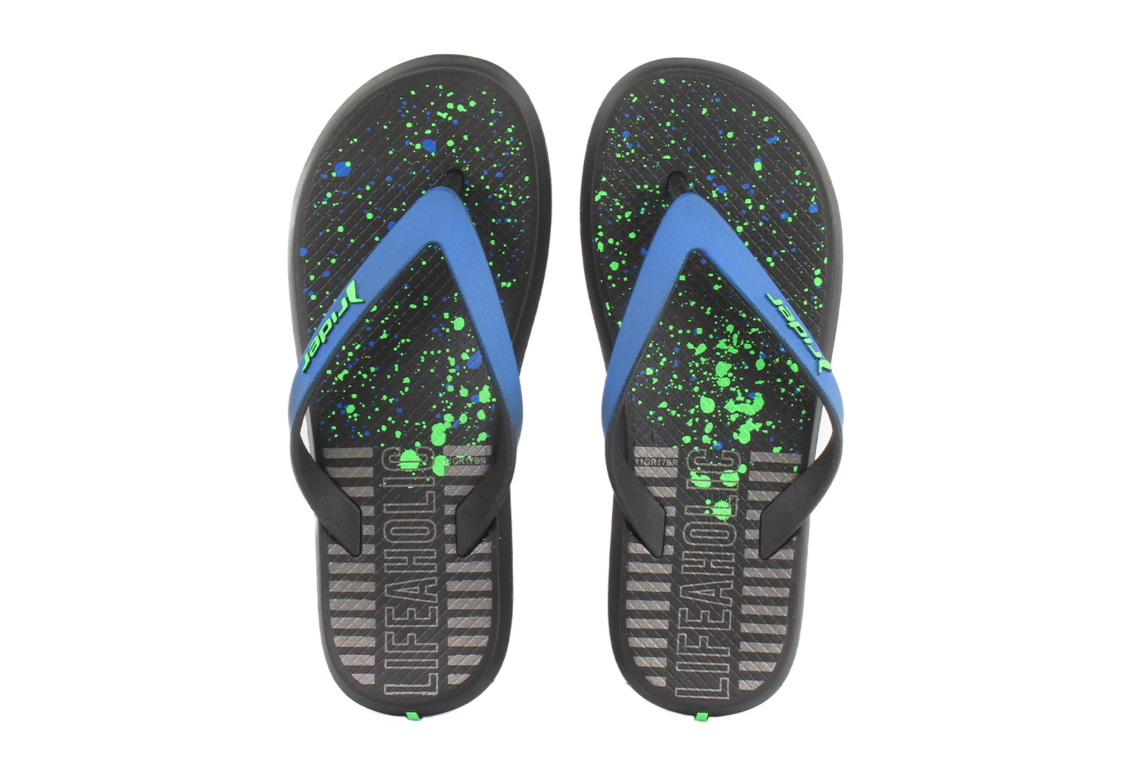 Rider Papucs - R1 Energy V Kids - 82365-21251 - Office Shoes ... 5ac8256dcd