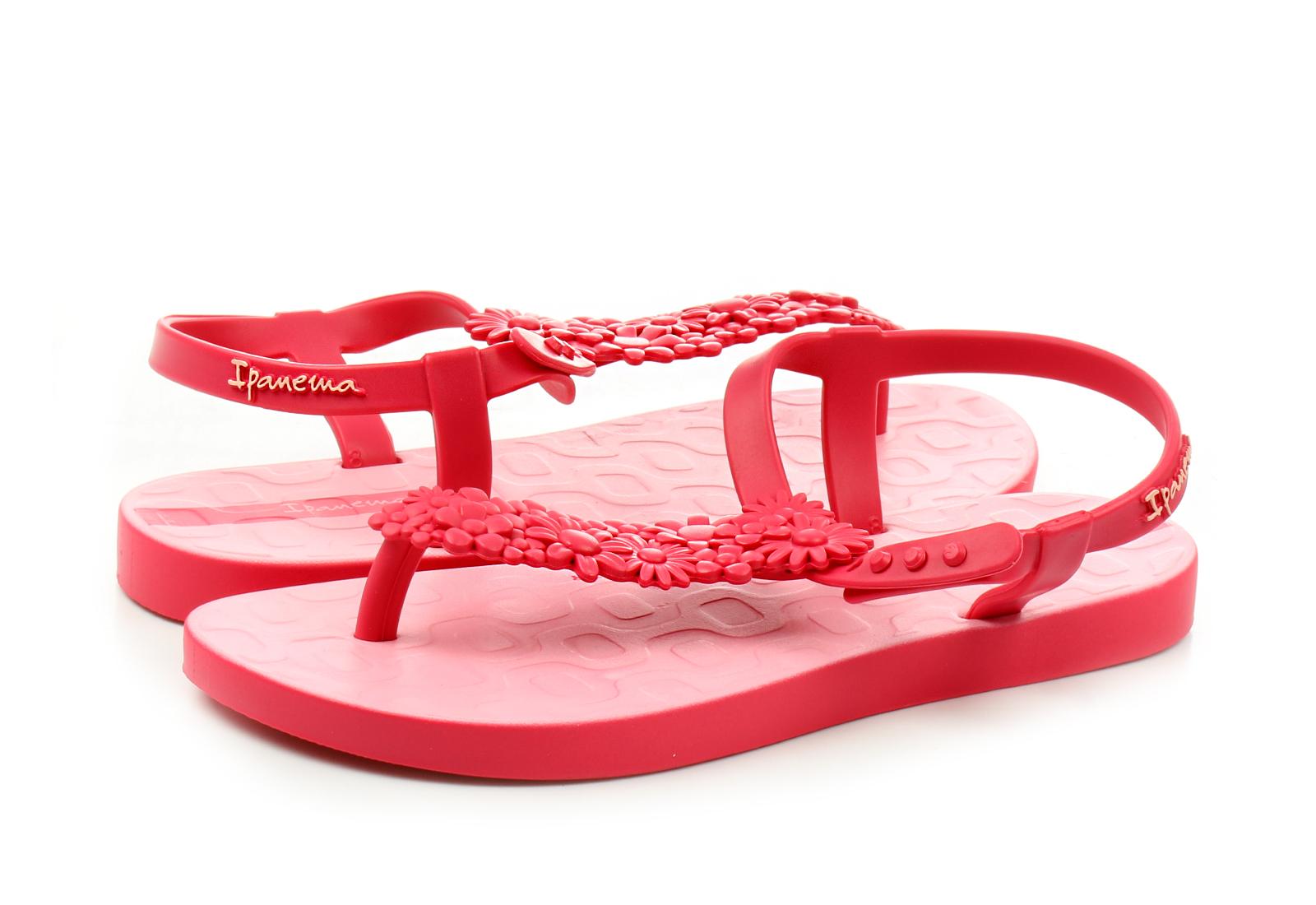 Ipanema Szandál Flowers Sandal Kids 82401 21038 Office