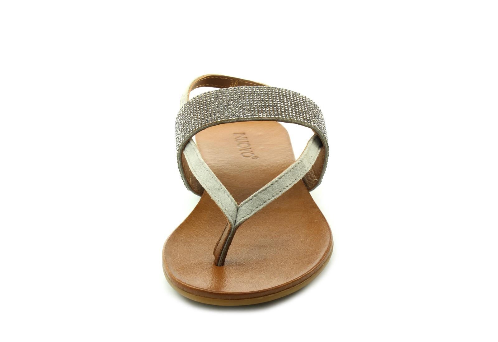 Inuovo Szandál 8428 8428 gry Office Shoes Magyarország