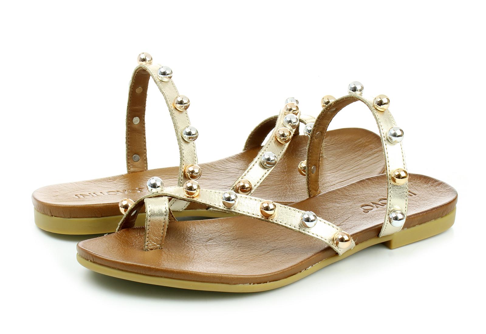 Inuovo Sandale 8450