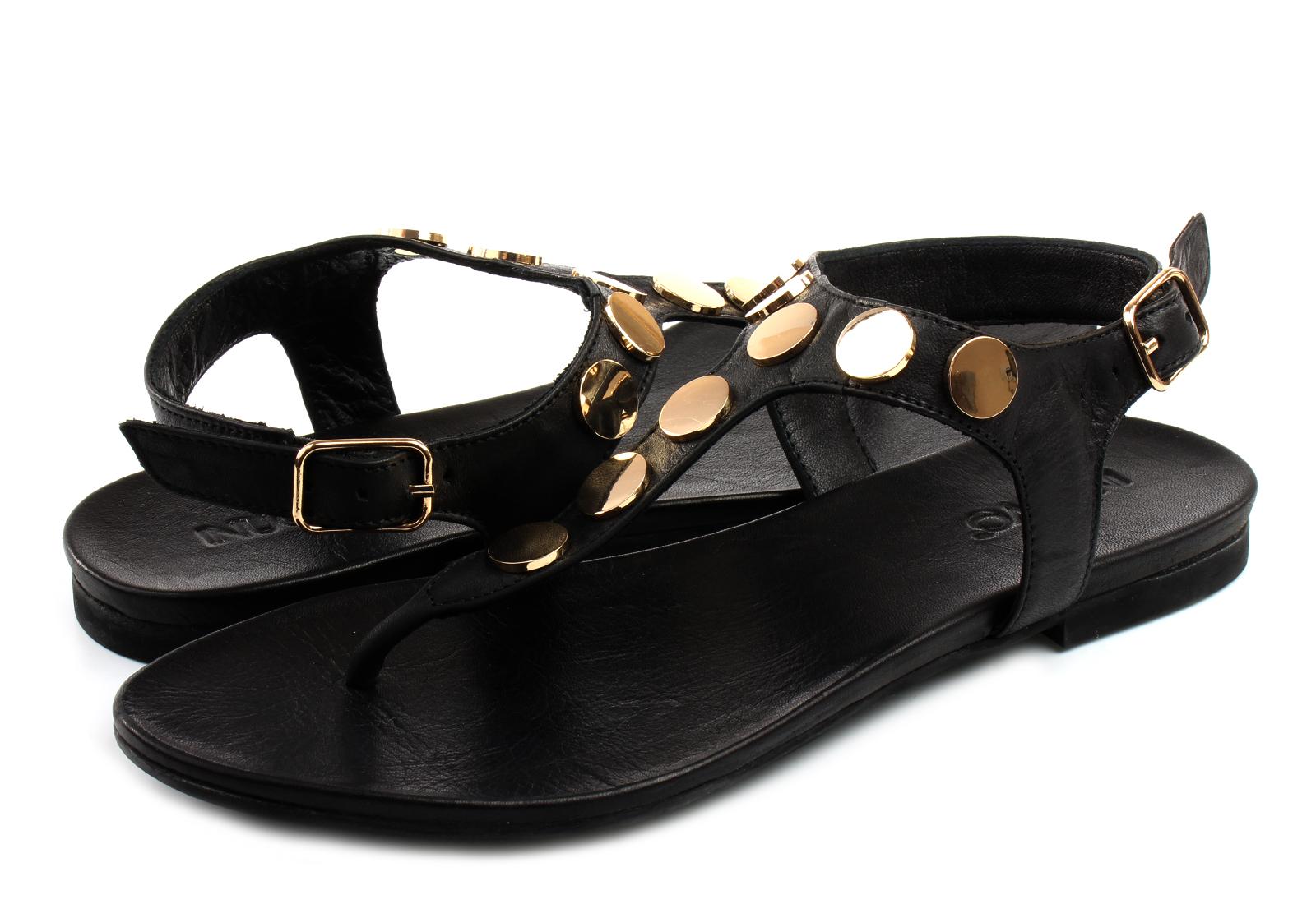 Inuovo Sandale 8452