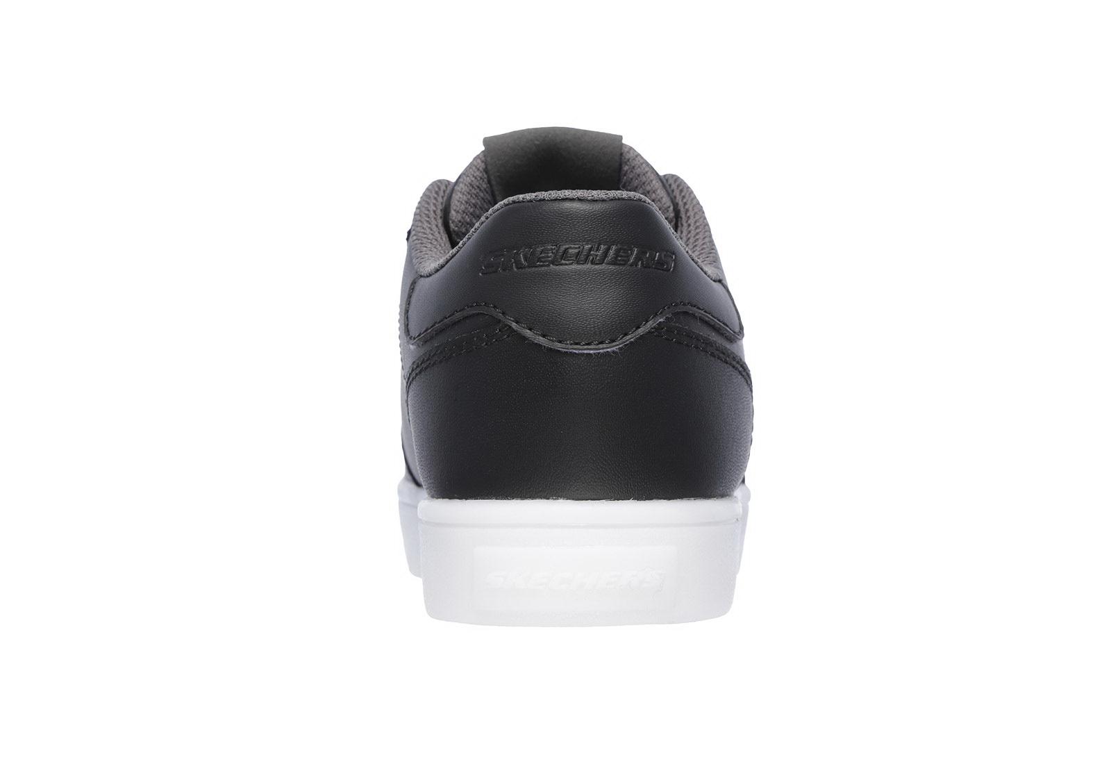 e424ac6b56db Skechers Shoes - Energy Lights - Elate - 90601l-blk - Online shop ...