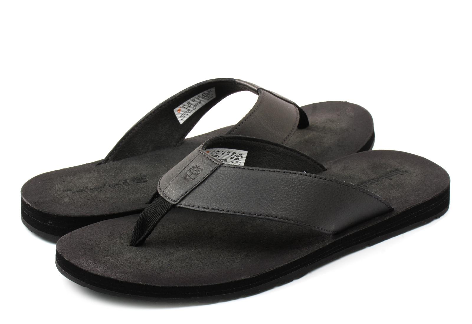 Mens GIOSEPPO Leather white & Red Summer  Slip on Slippers UK Size 9.5