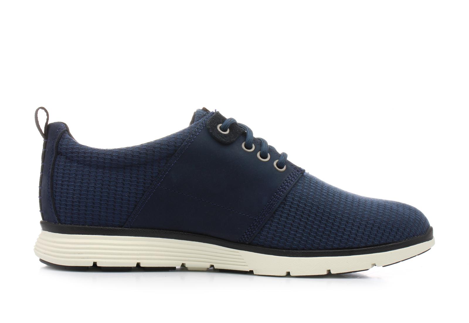 Timberland Shoes Killington Ox A1j51 Nvy Online Shop