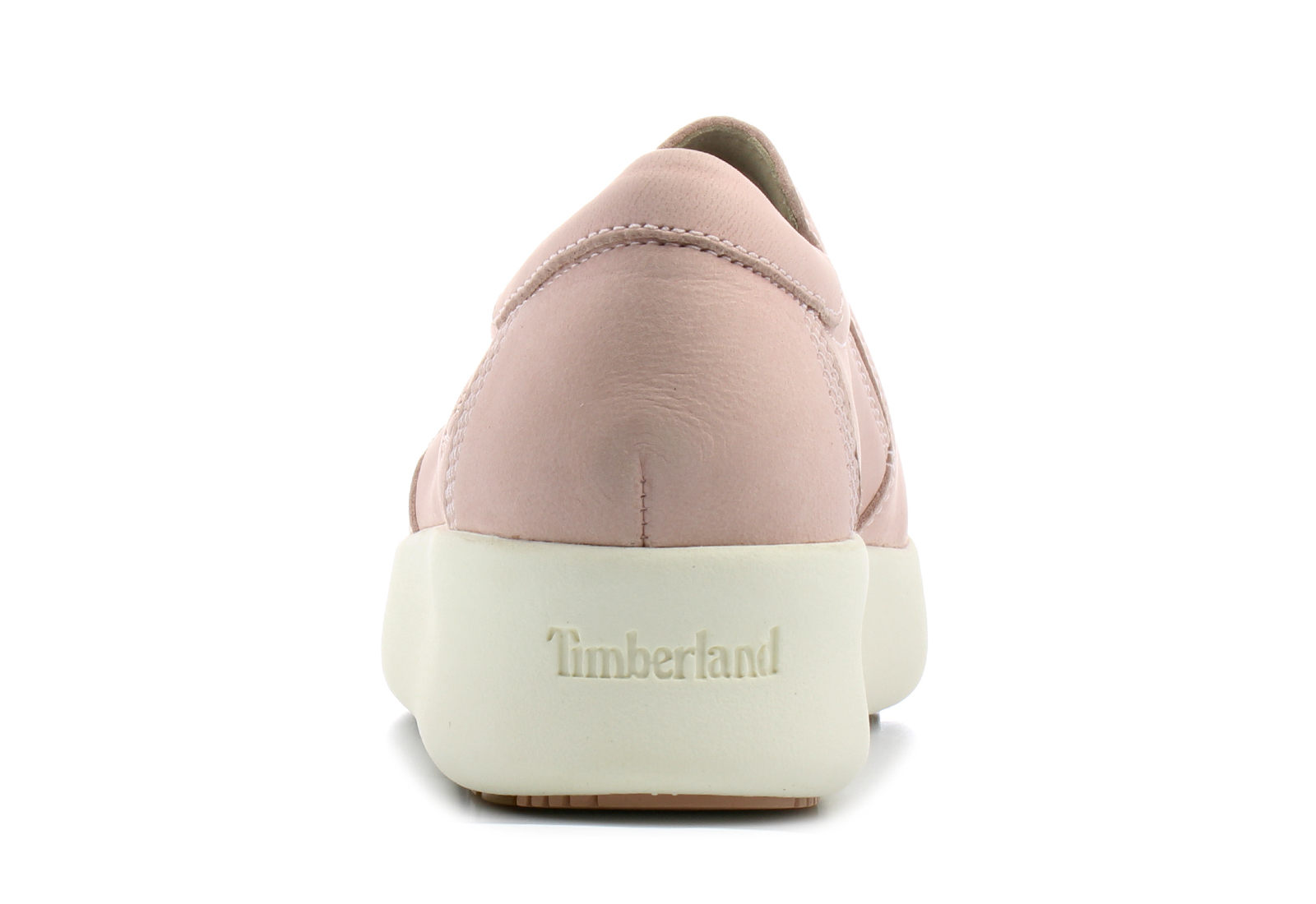 3edf8a52e6 Timberland Shoes - Berlin Park - A1MVT-ros - Online shop for ...