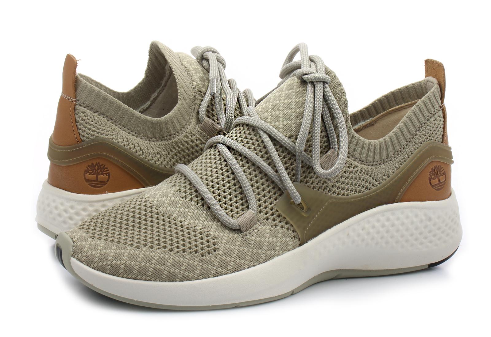 e1e925e36c Timberland Shoes Flyroam Go A1nqd Cas Online Shop