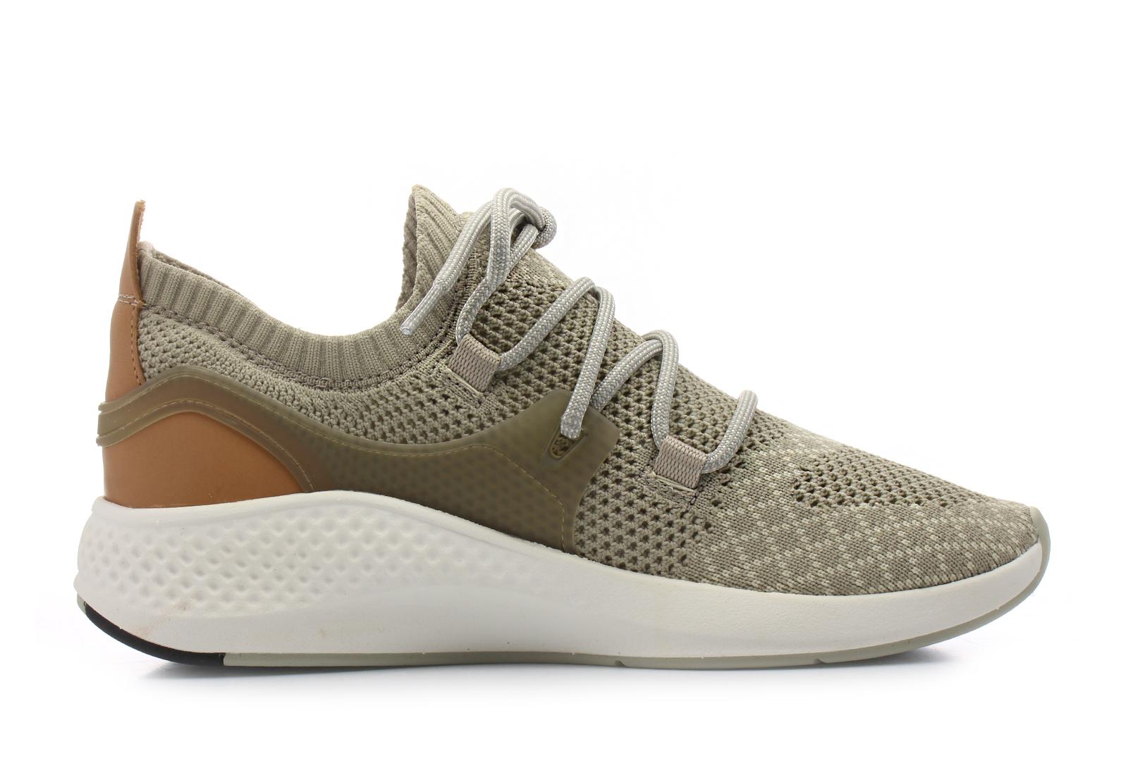 Timberland Shoes Flyroam Go A1nqd Cas Online Shop