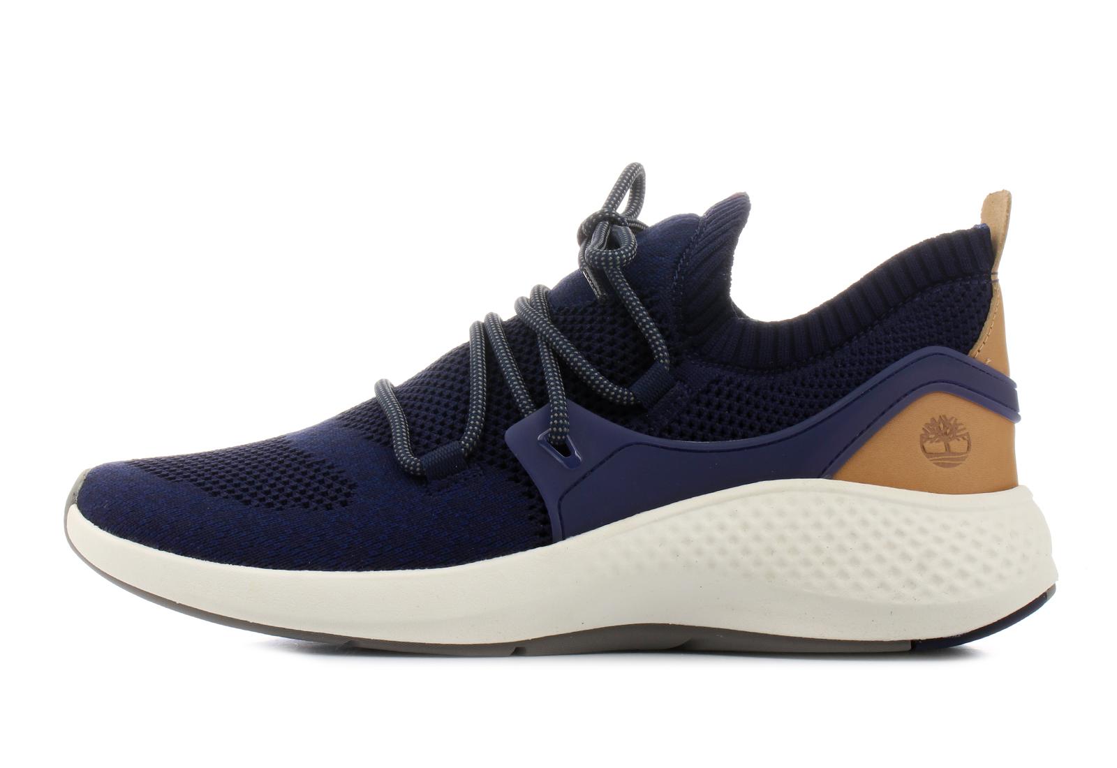 Timberland Shoes Flyroam Go A1qao Nvy Online Shop