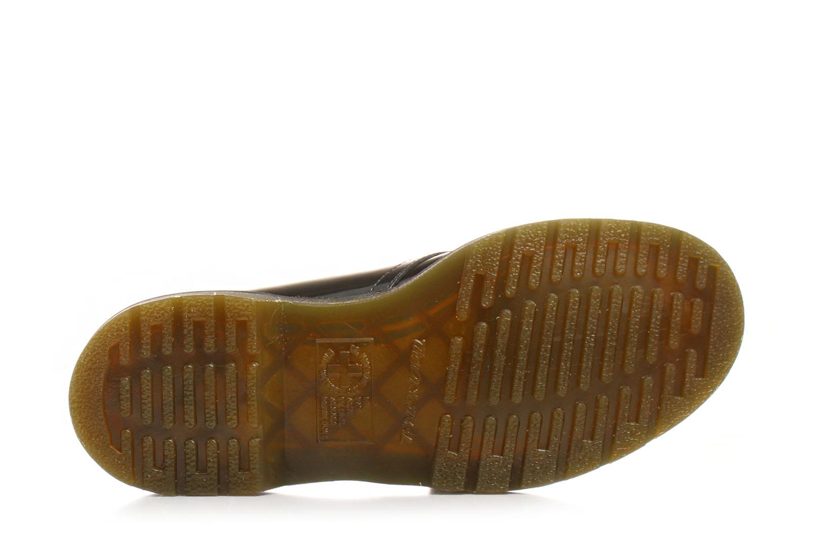 b89d6f5b5b Dr Martens Bakancs - 1461 - DM10084001 - Office Shoes Magyarország