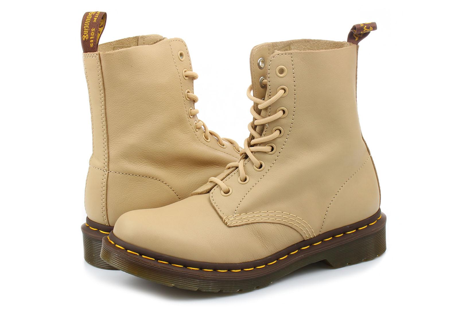 dr martens boots pascal dm23415277 online shop for. Black Bedroom Furniture Sets. Home Design Ideas