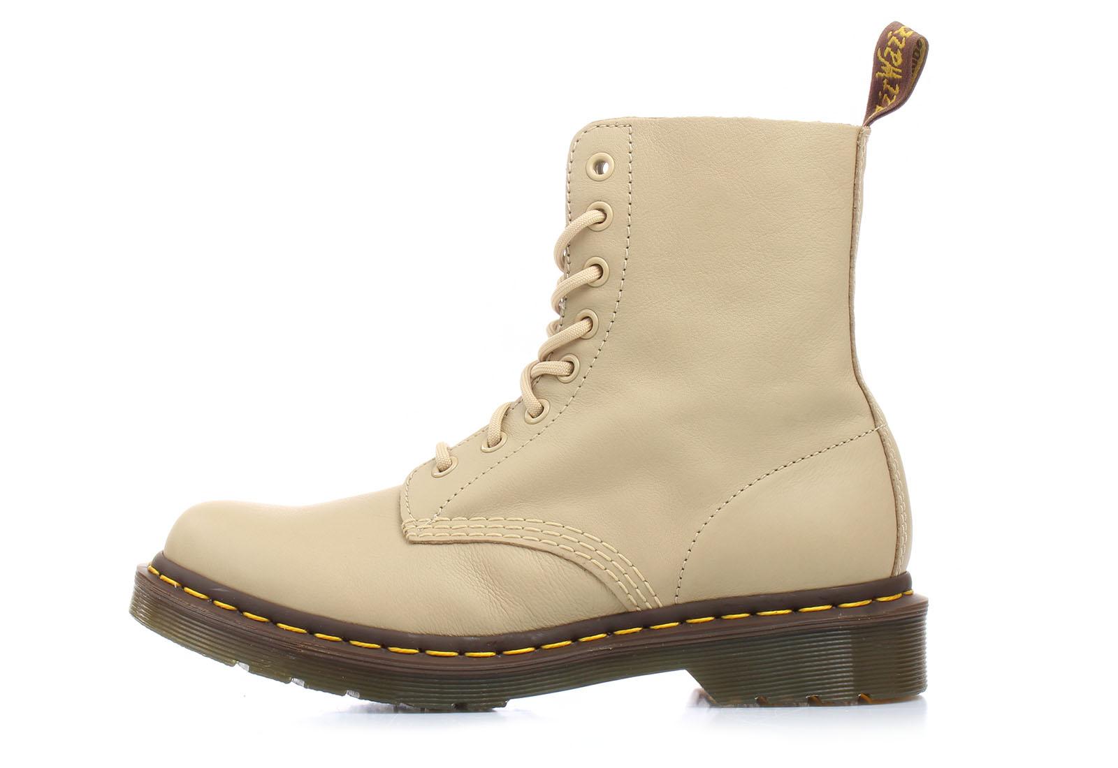 3ee4970afa75 Dr Martens Bakancs - Pascal - DM23415277 - Office Shoes Magyarország