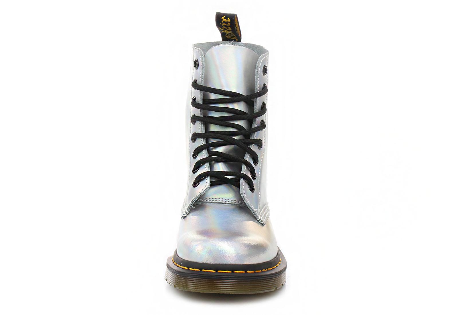 7be026d7d1 Dr Martens Boots - Pascal Im - DM23551073 - Online shop for sneakers ...